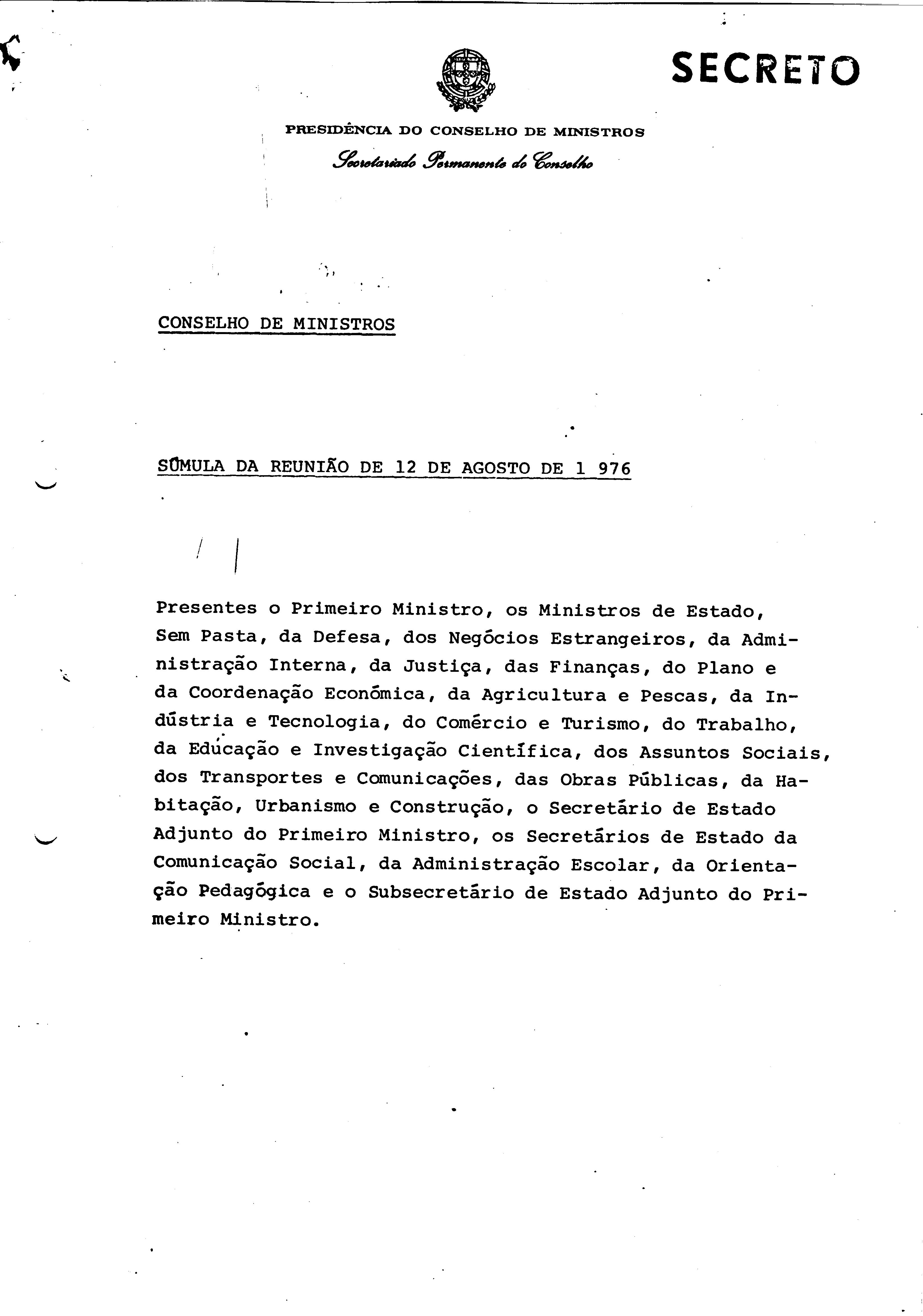 00782.006- pag.1