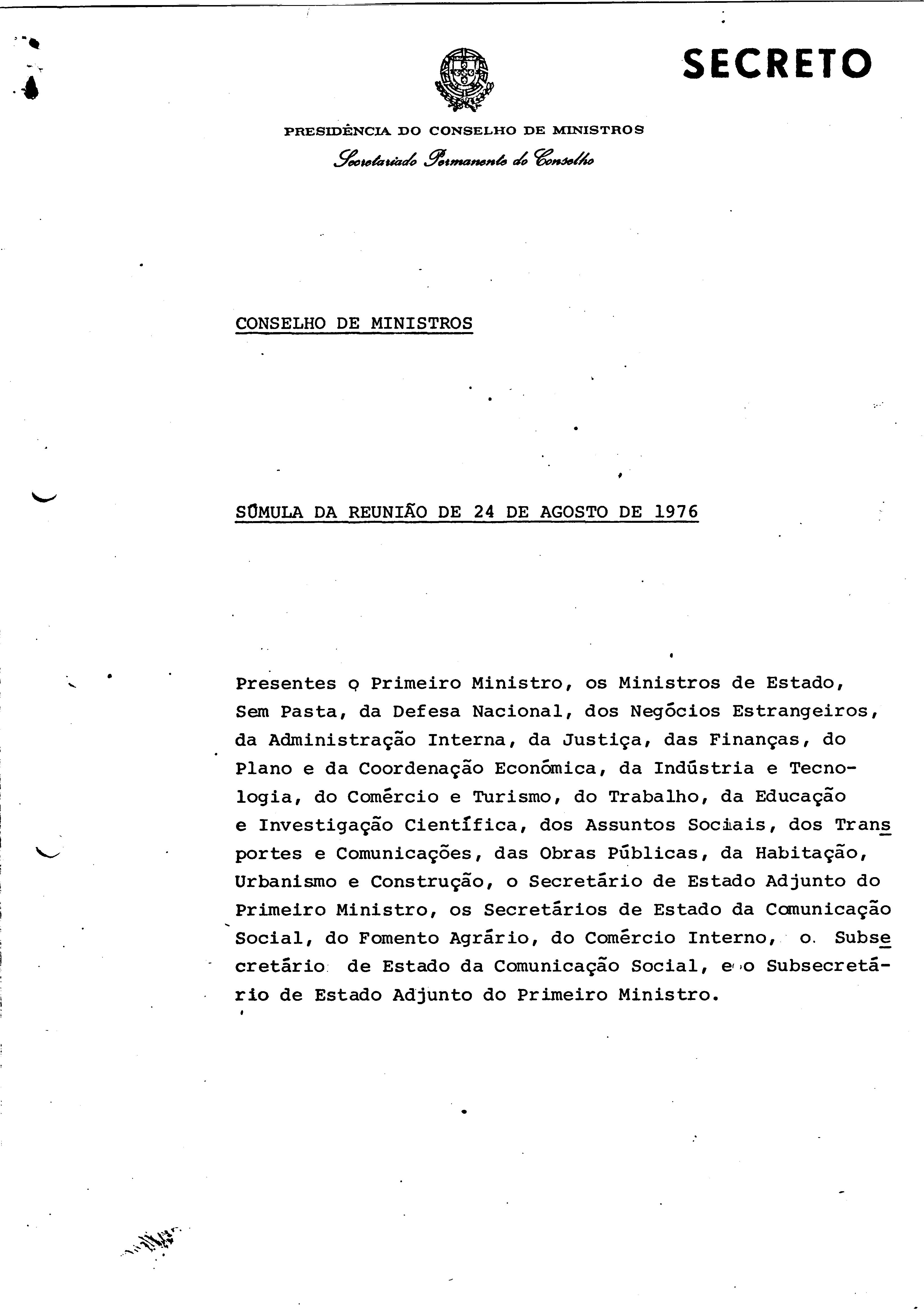 00782.009- pag.1