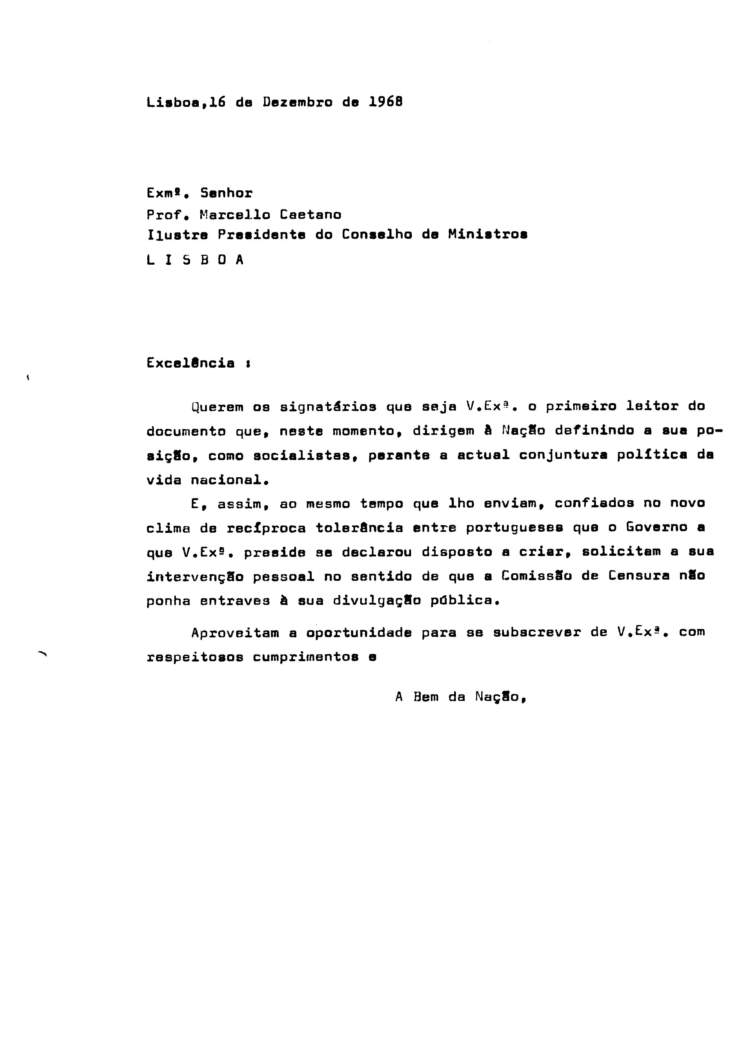 00853.007- pag.1