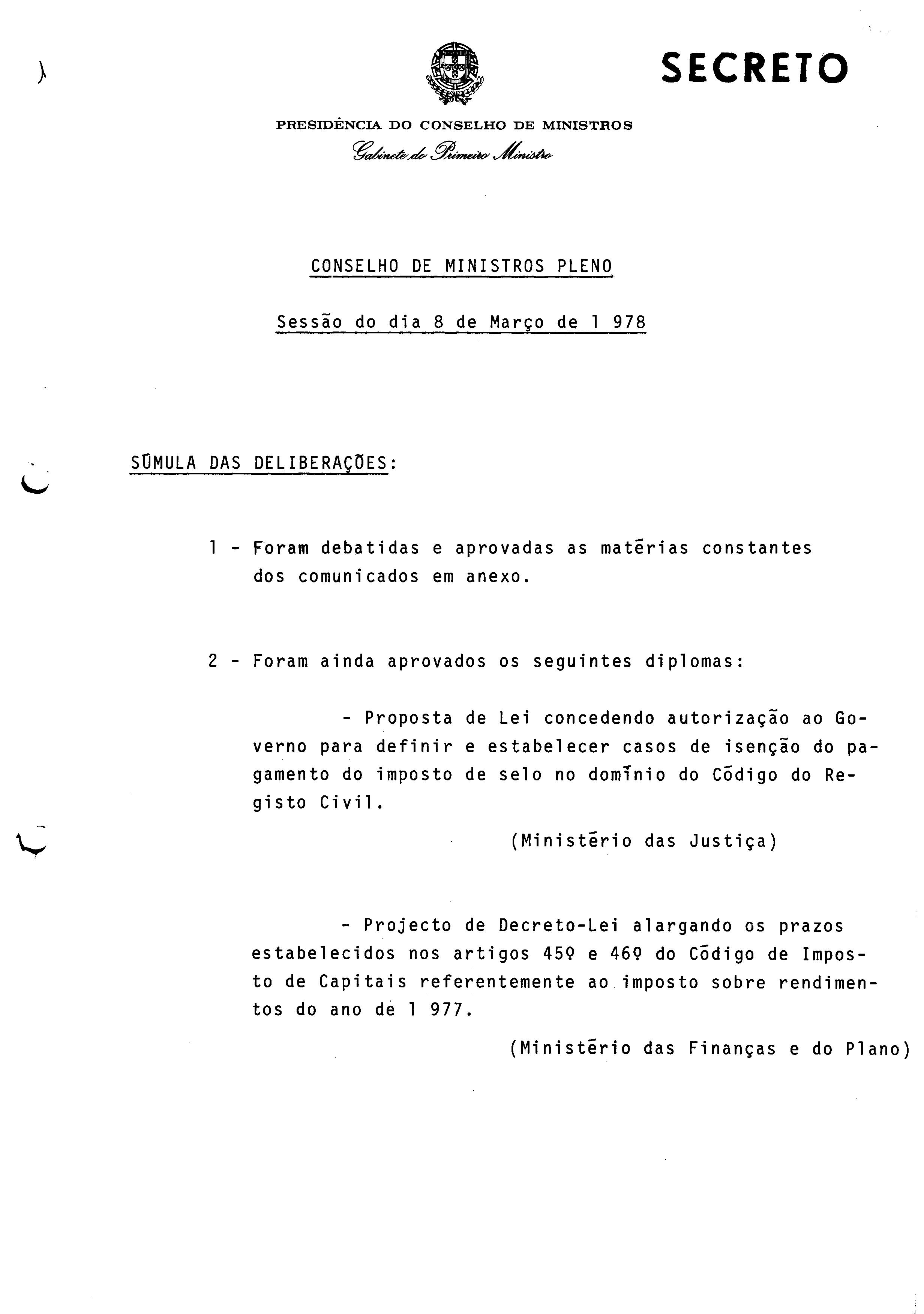 00929.003- pag.1