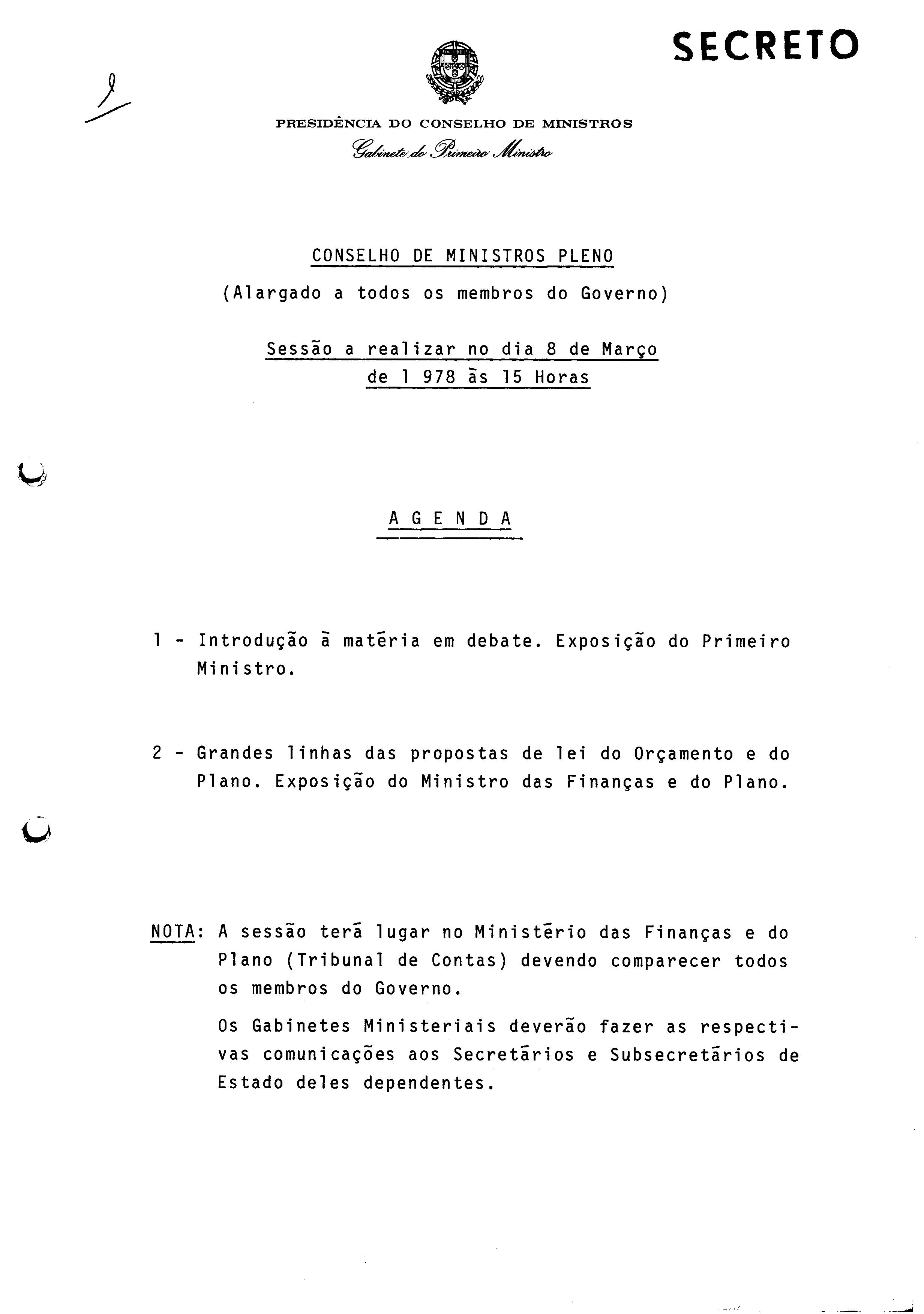 00929.004- pag.1