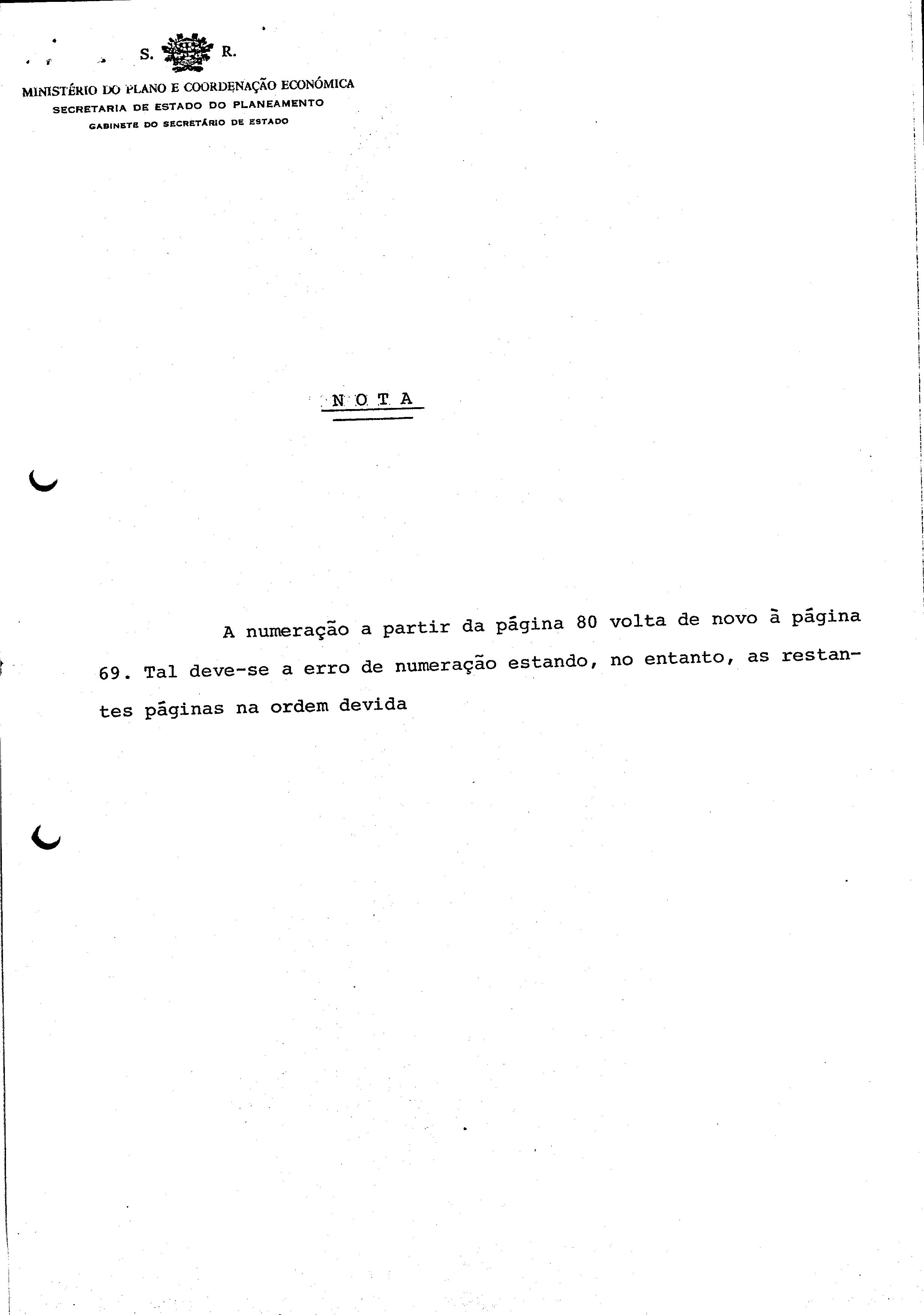 00944.003- pag.1