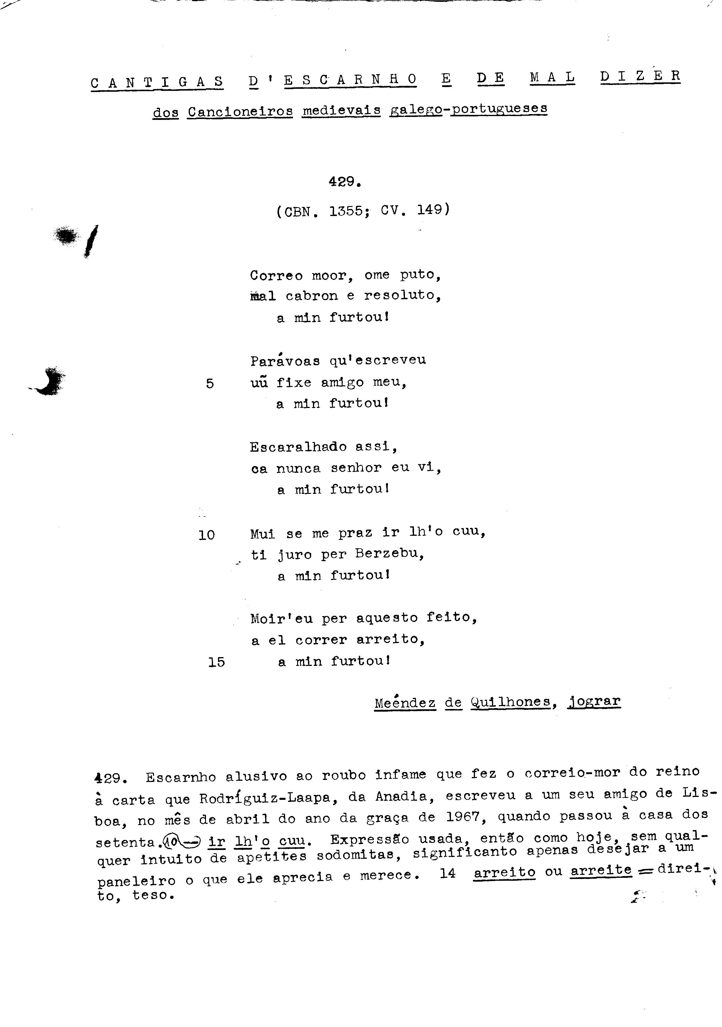 01058.009- pag.1
