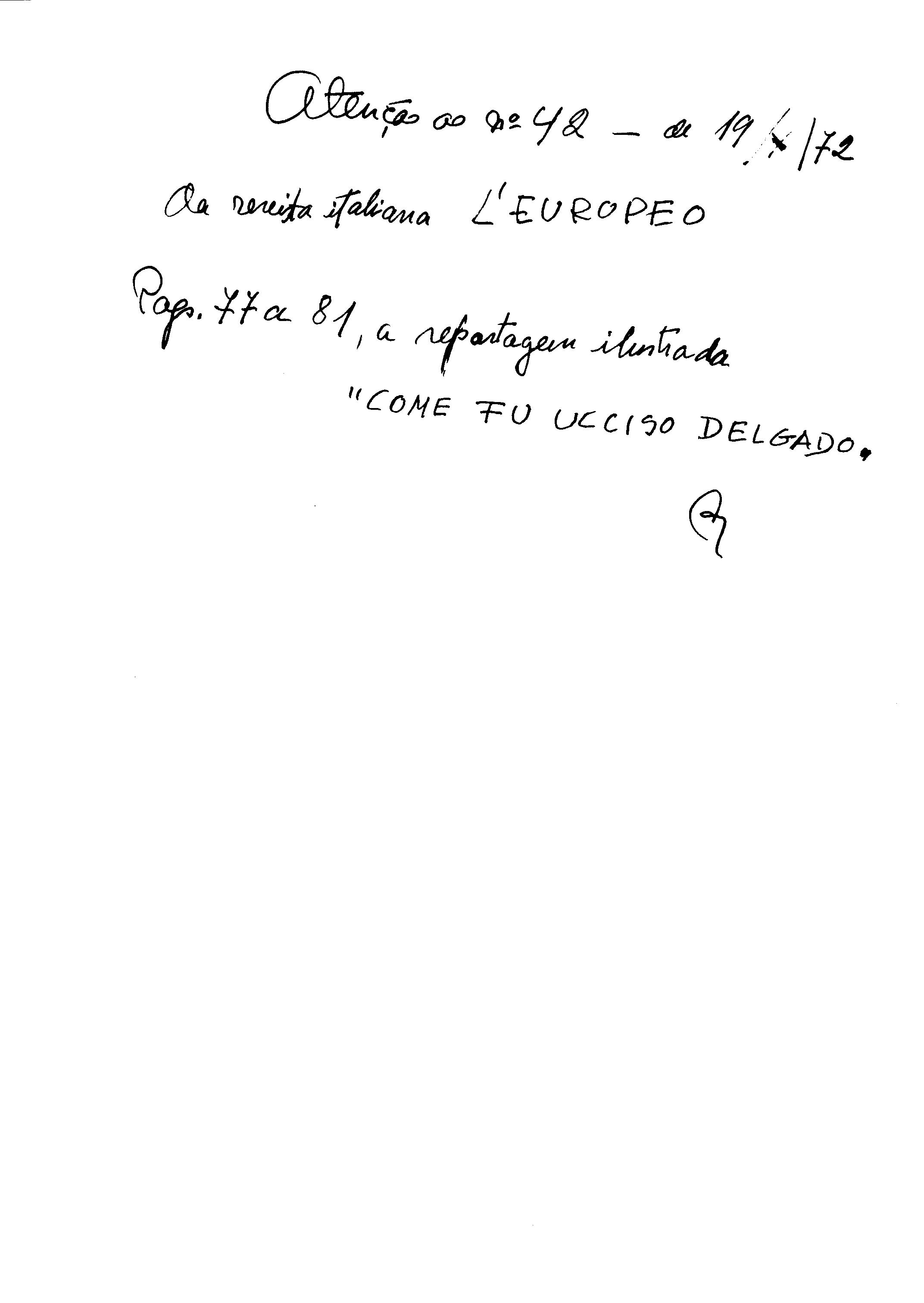 01058.014- pag.1