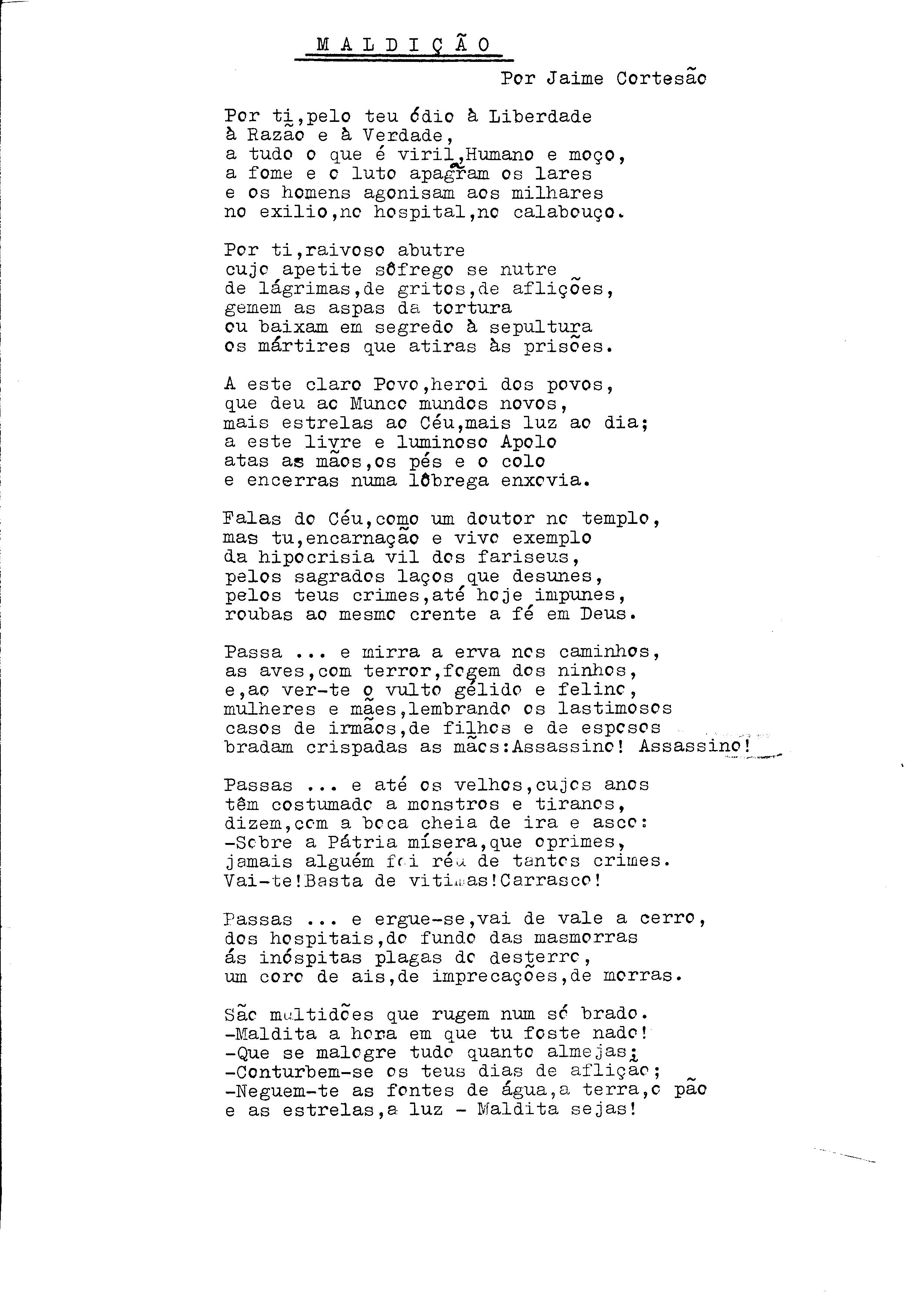 01058.018- pag.1