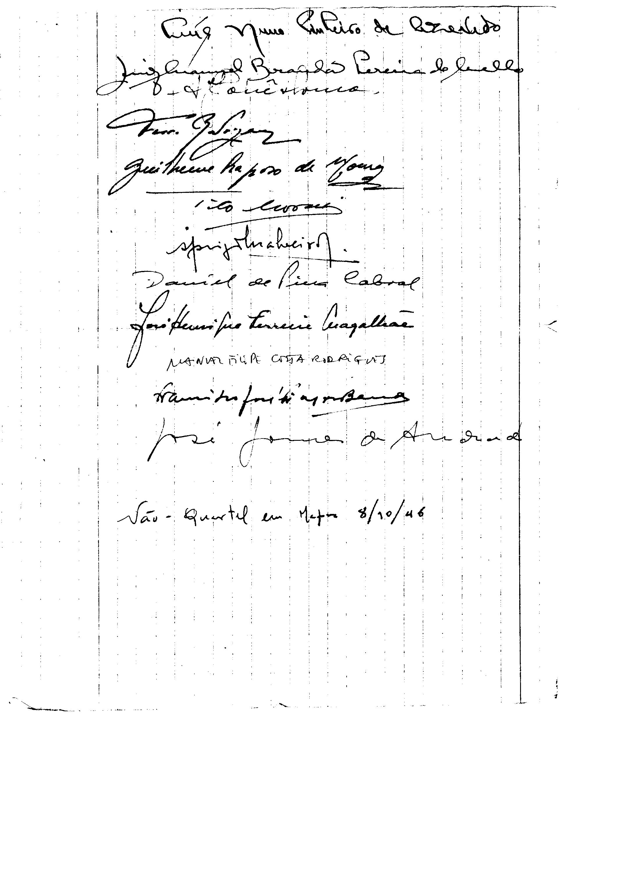 01058.019- pag.1