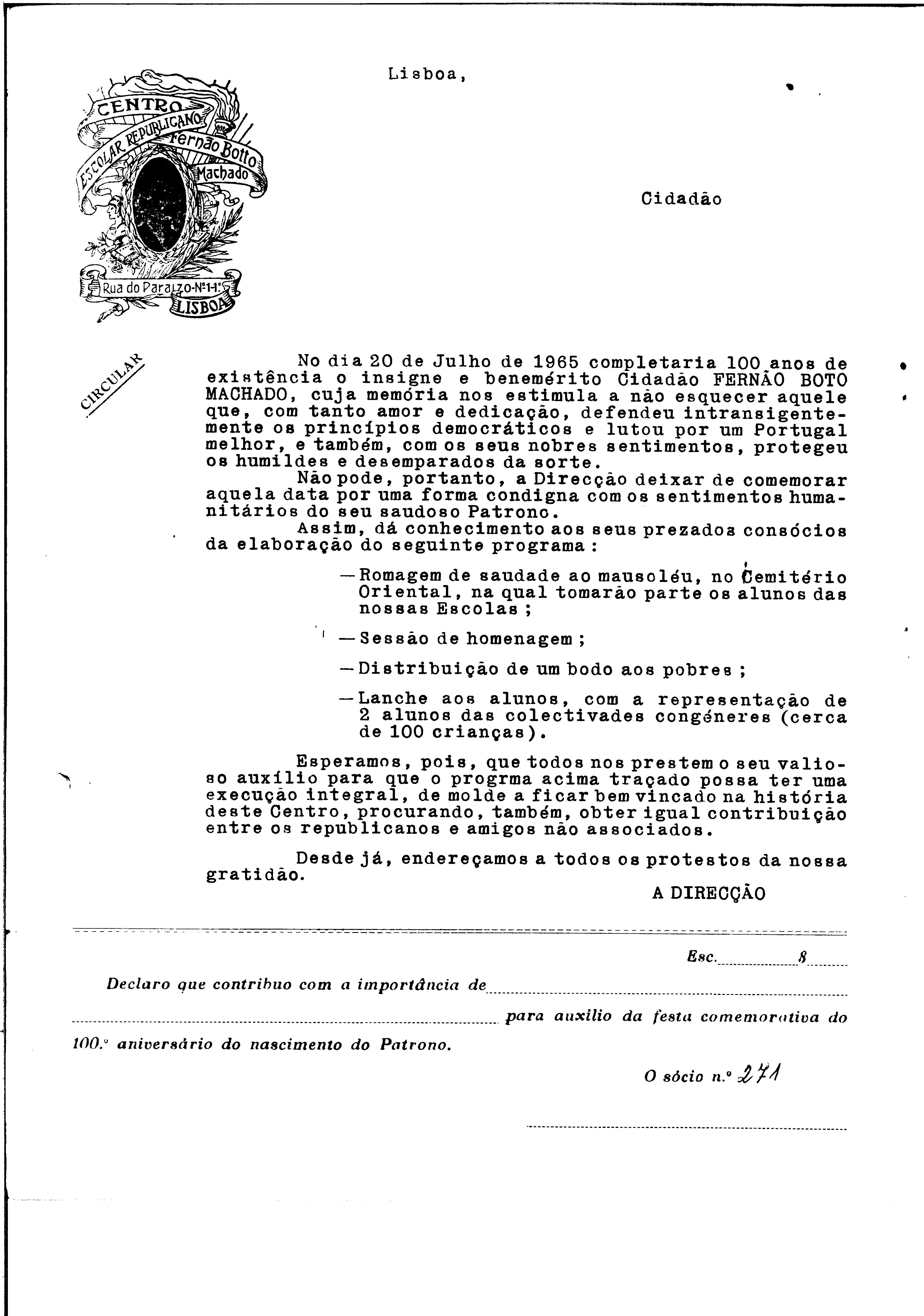 01059.006- pag.1
