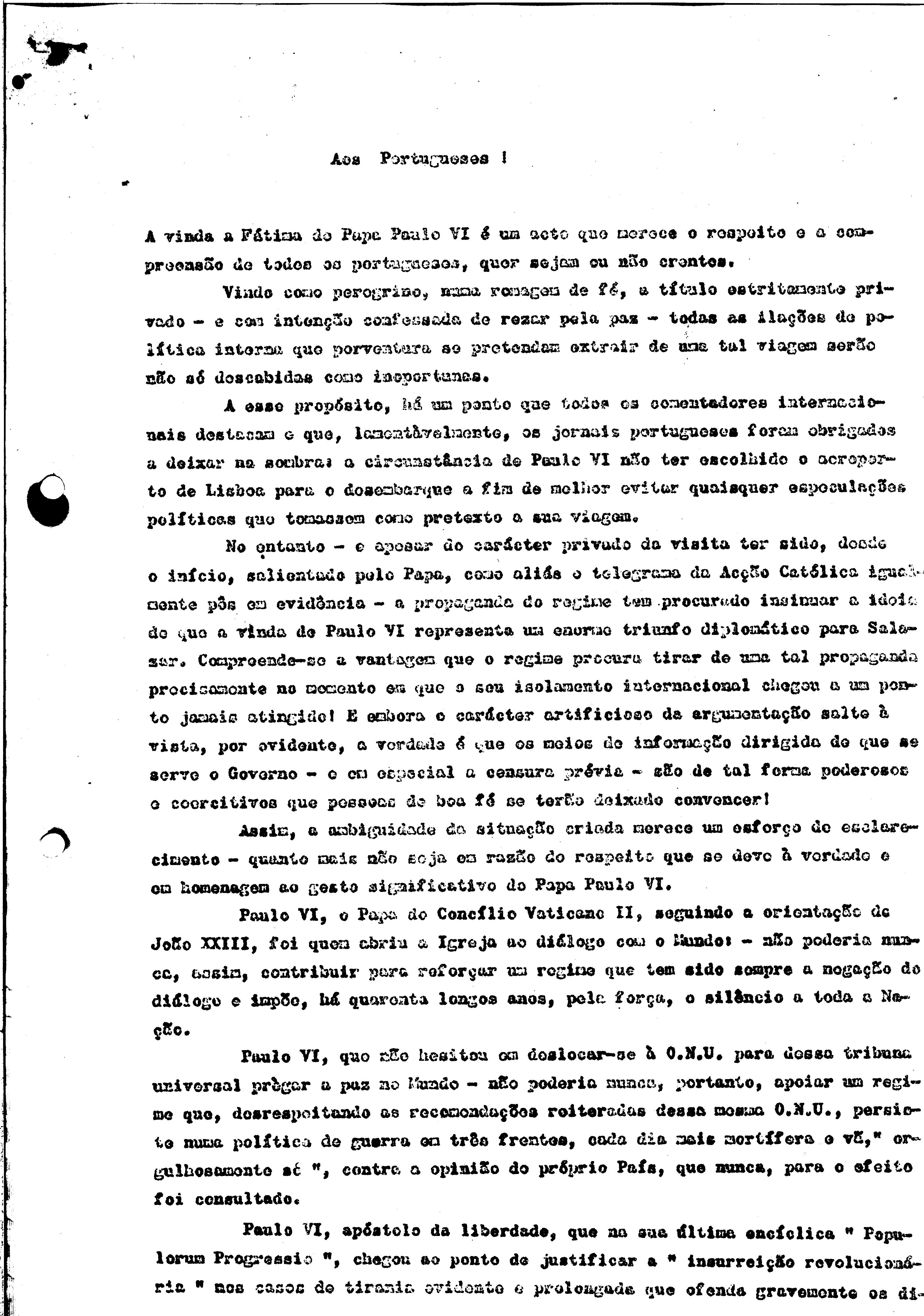 01059.019- pag.1