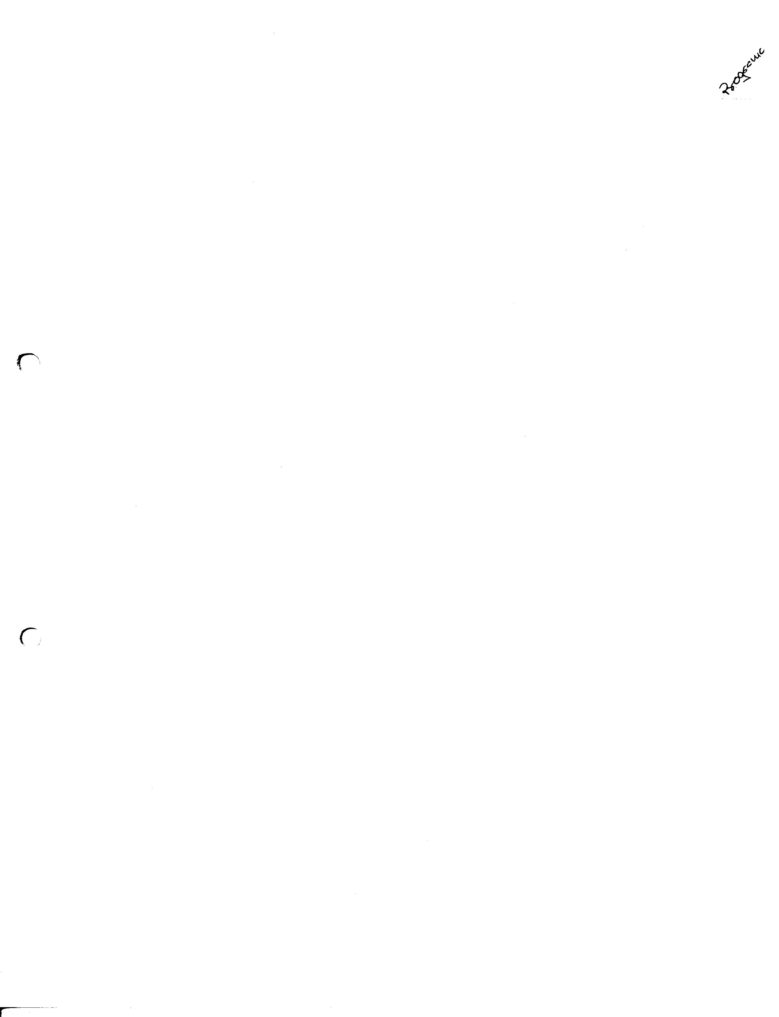 01410.001- pag.1