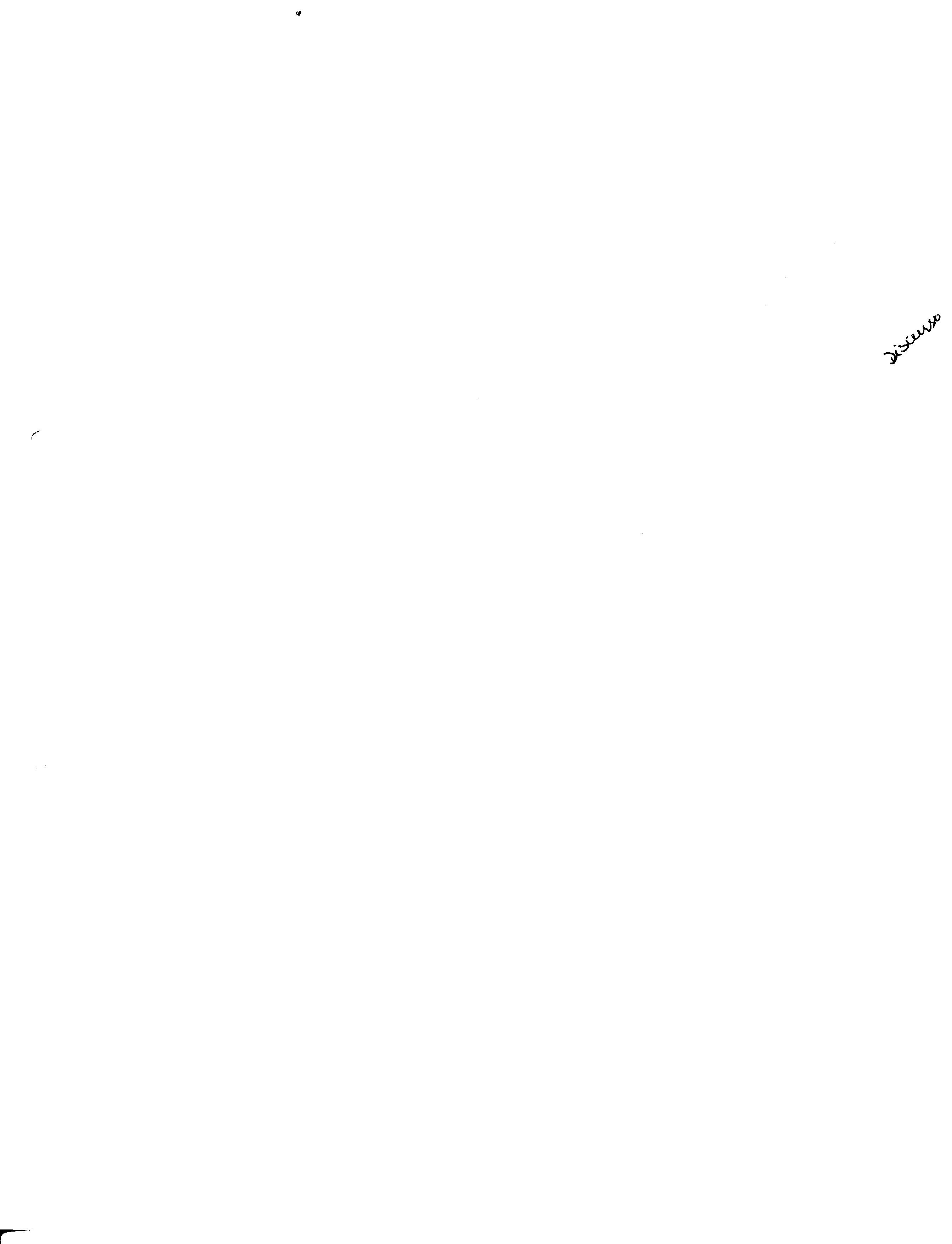 01410.003- pag.1