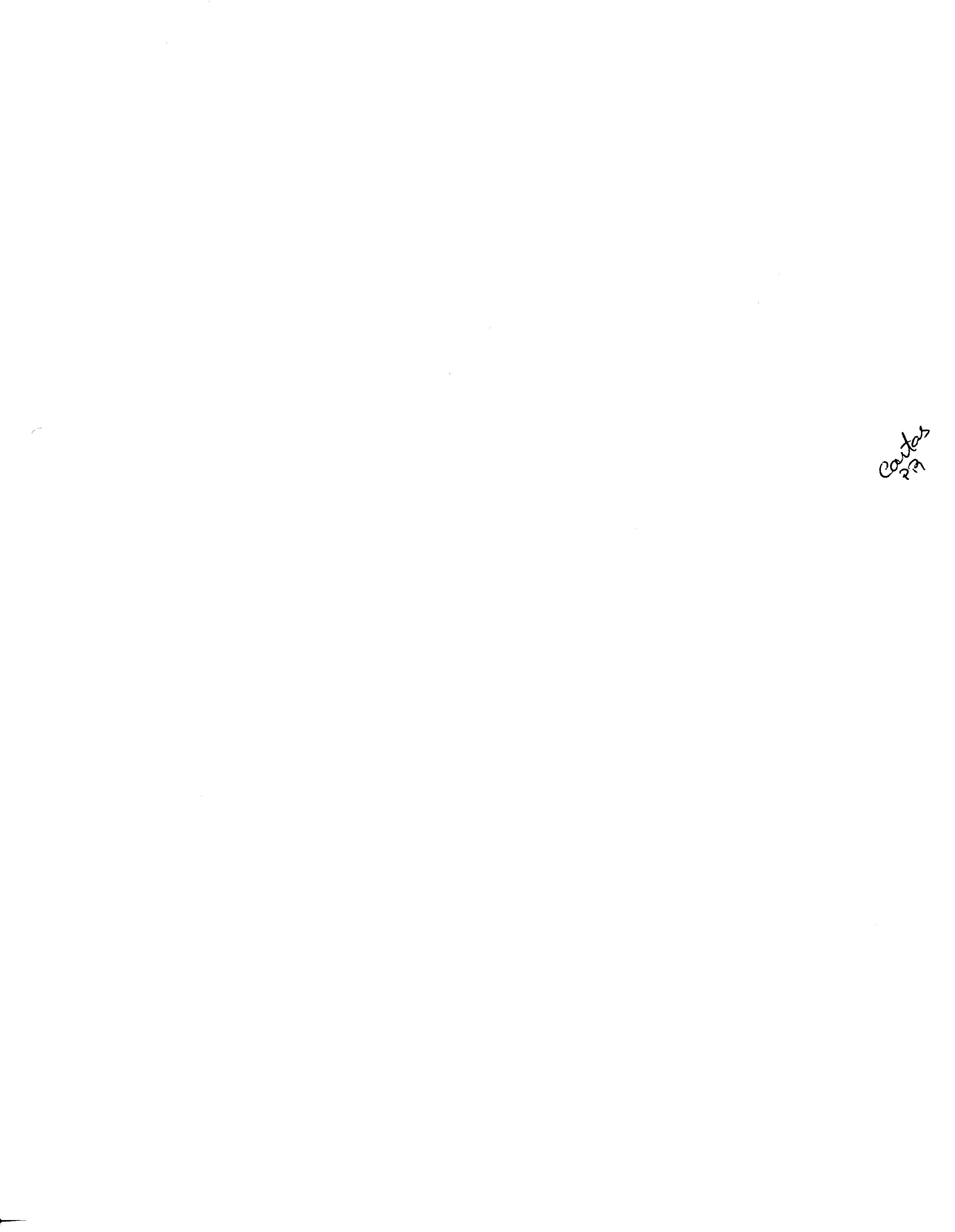 01410.004- pag.1