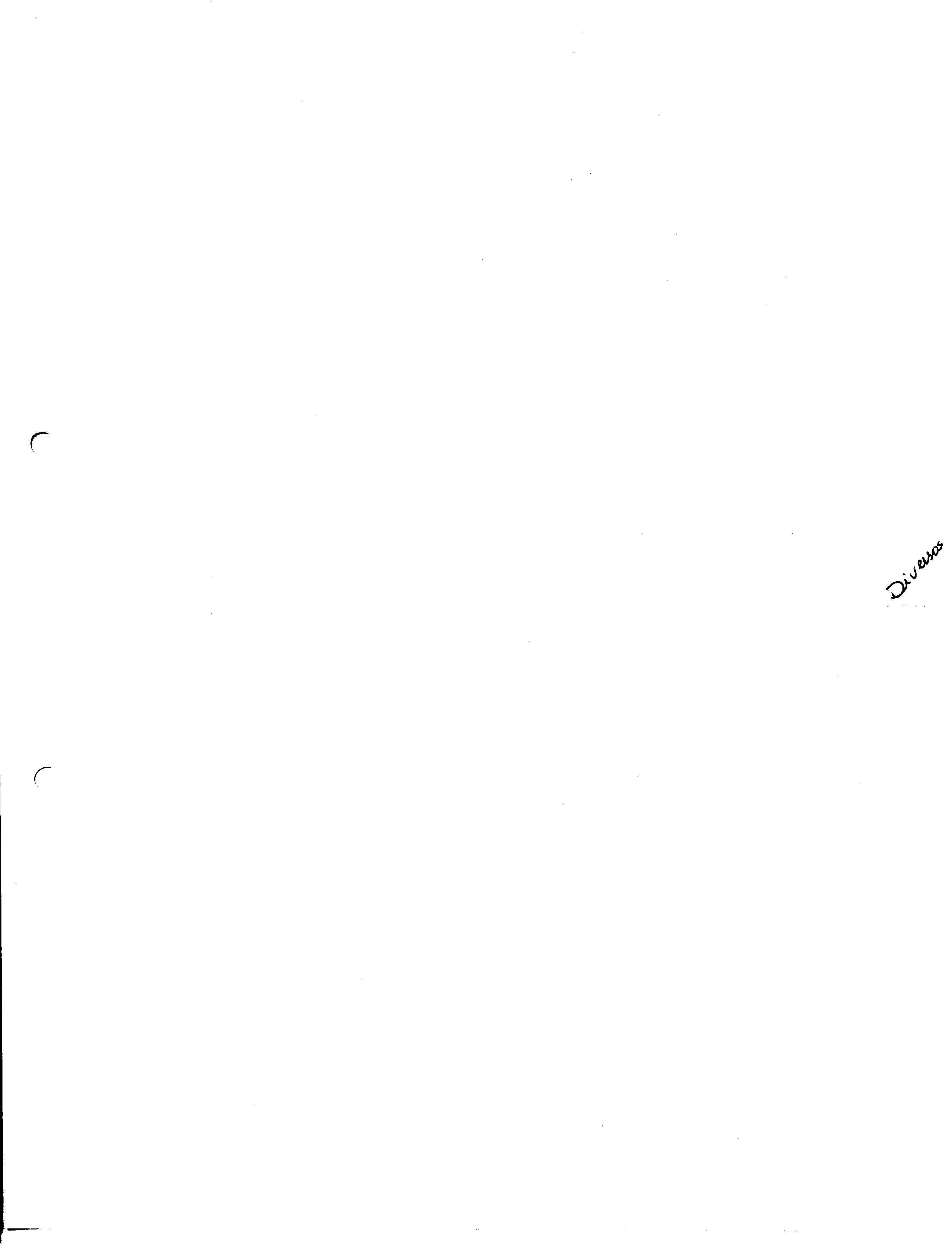01410.005- pag.1