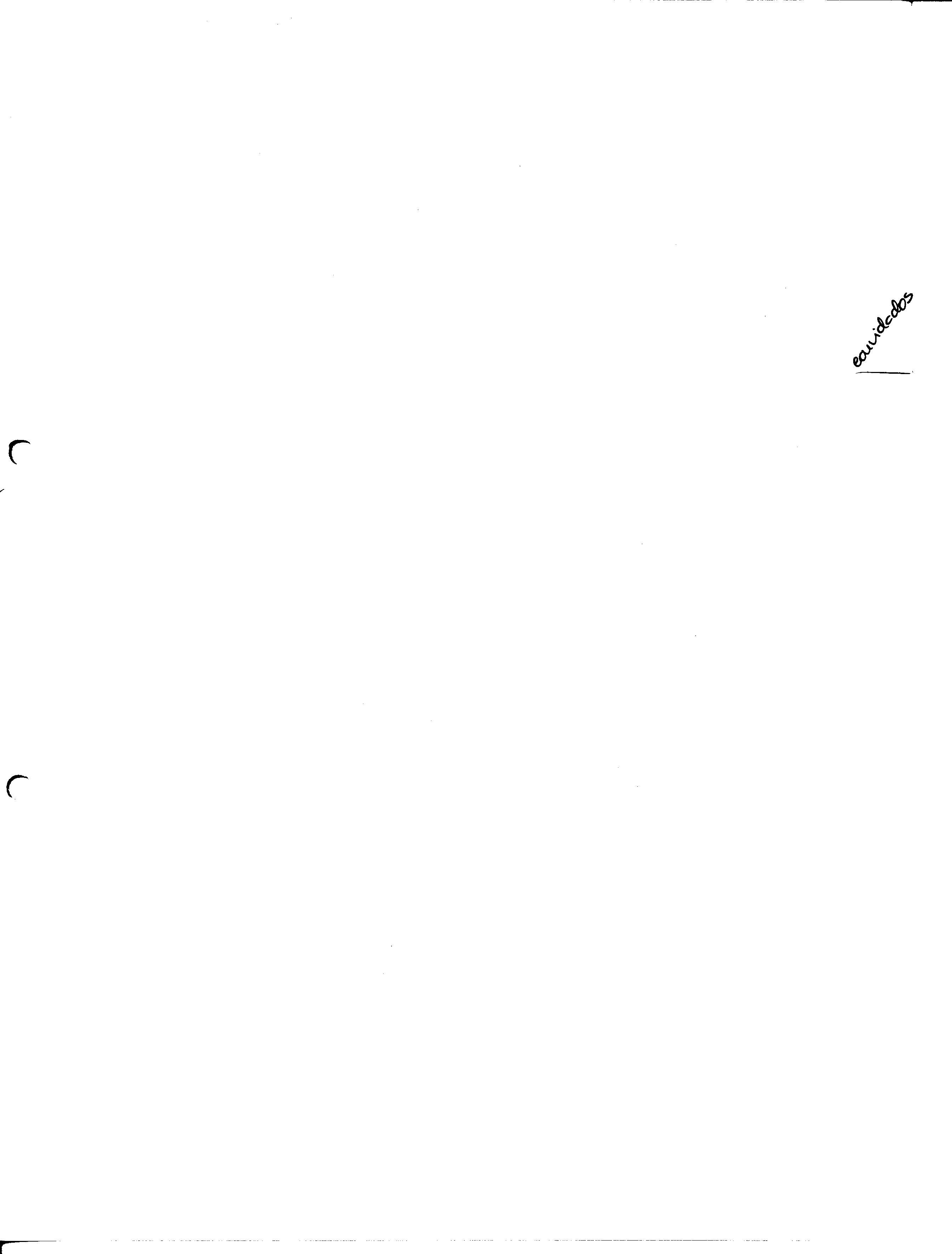 01411.002- pag.1