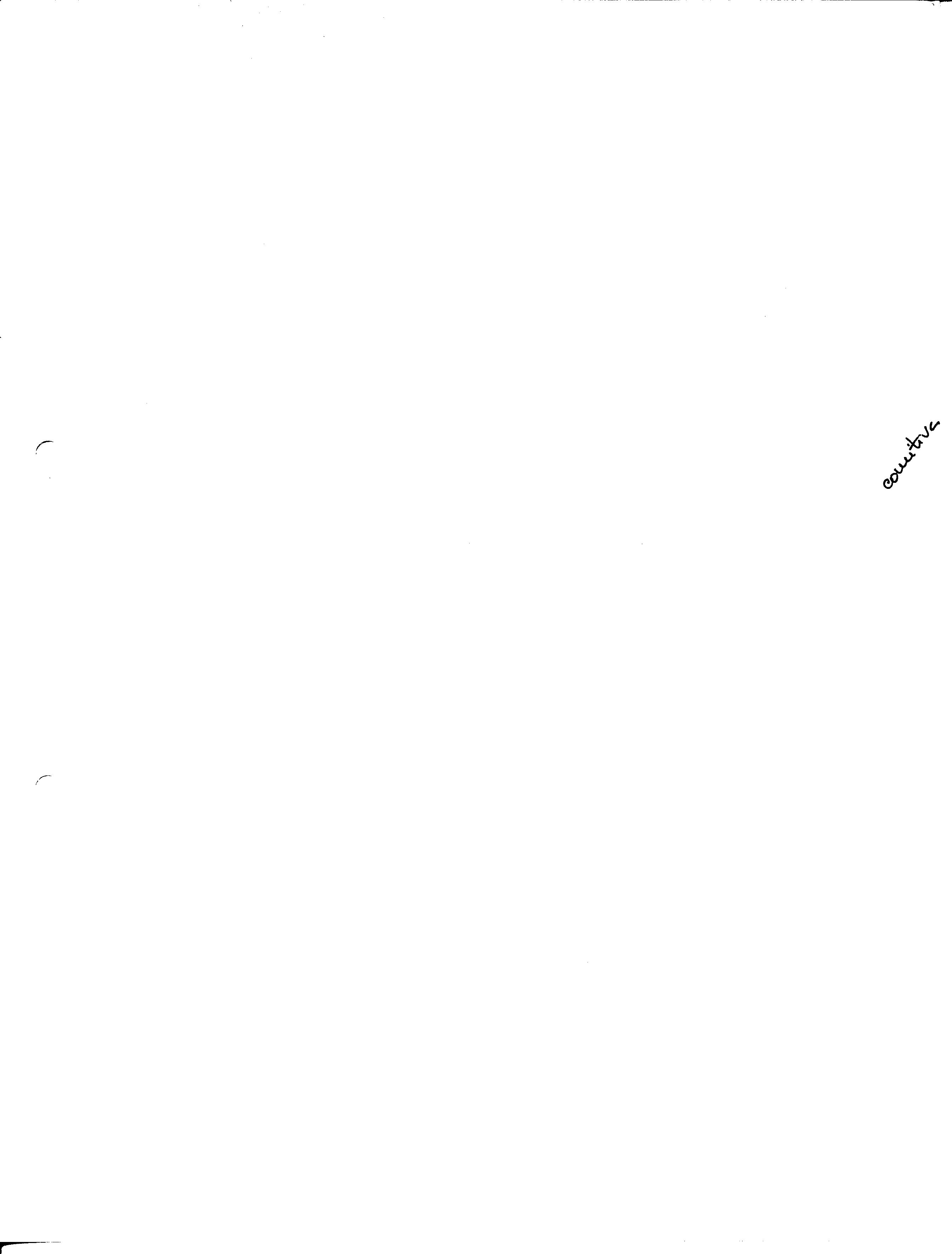 01411.003- pag.1