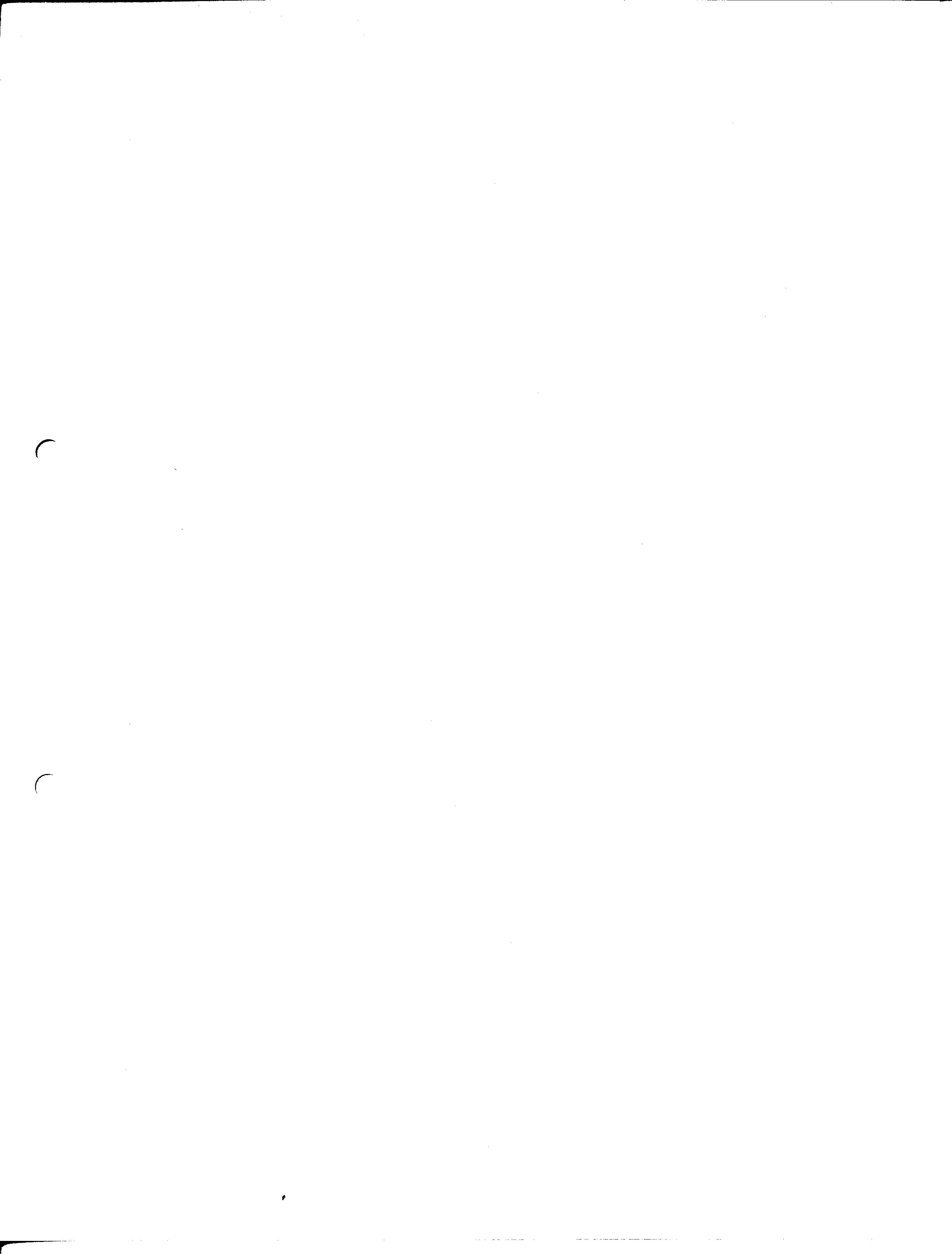 01411.006- pag.1