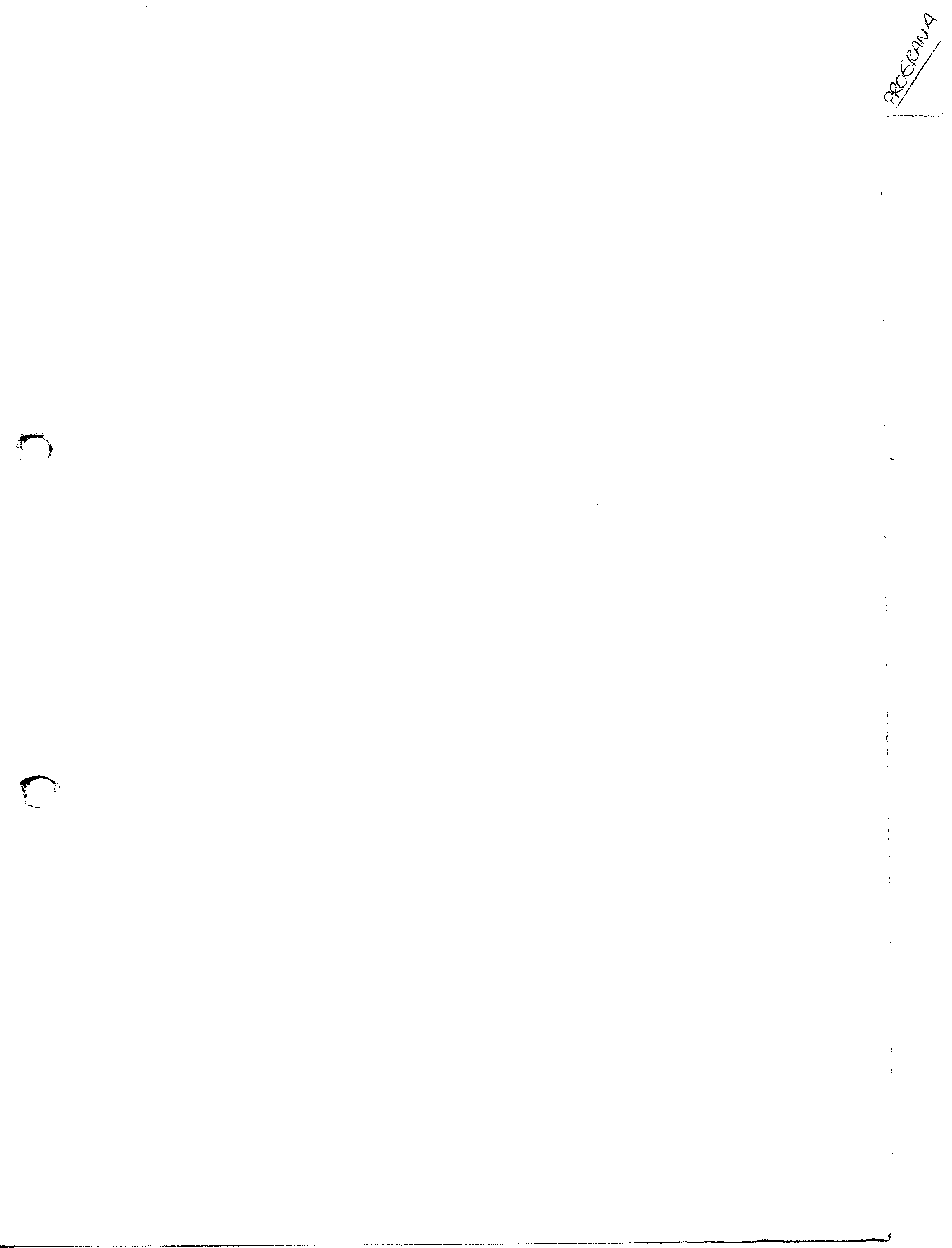 01412.001- pag.1