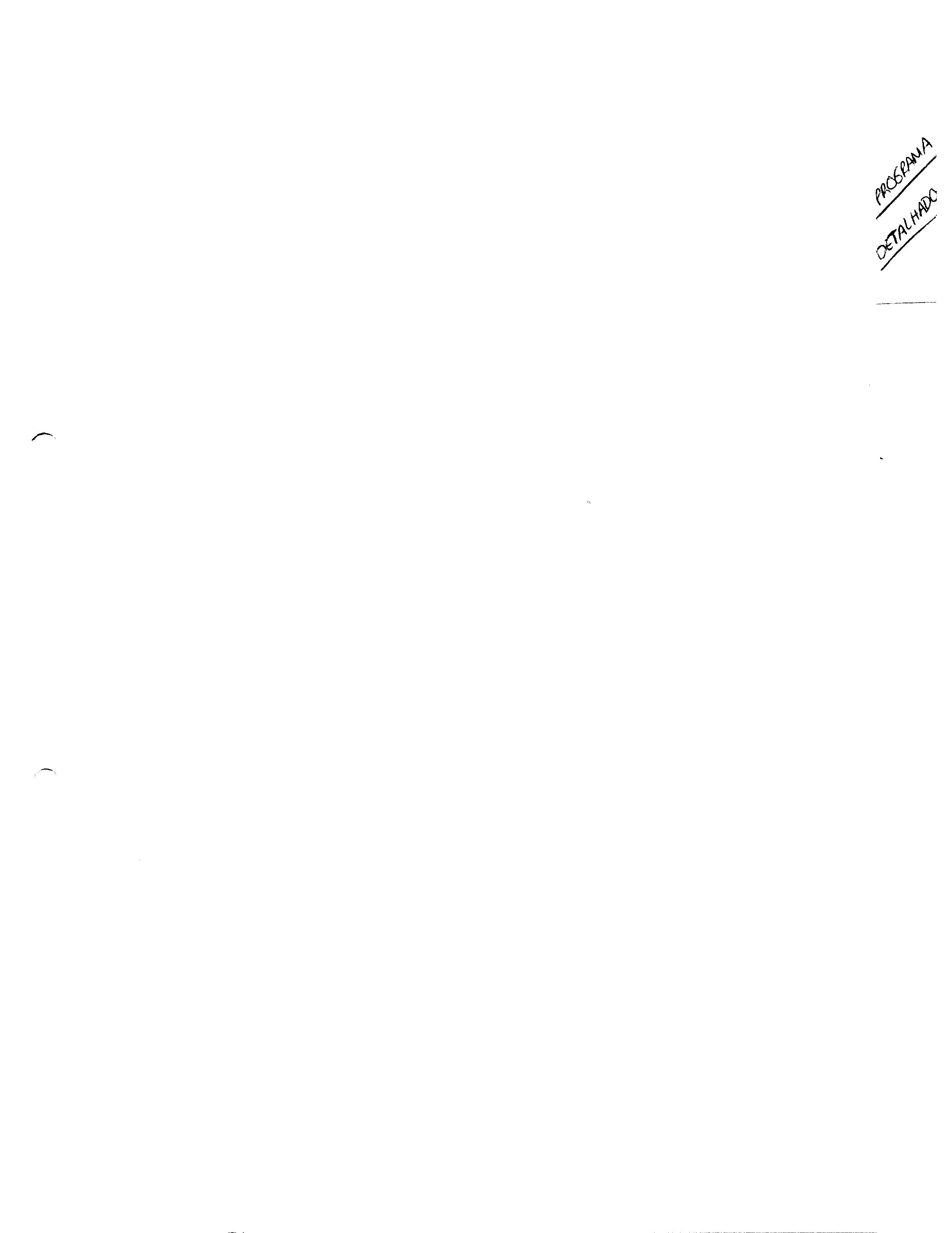 01412.002- pag.1