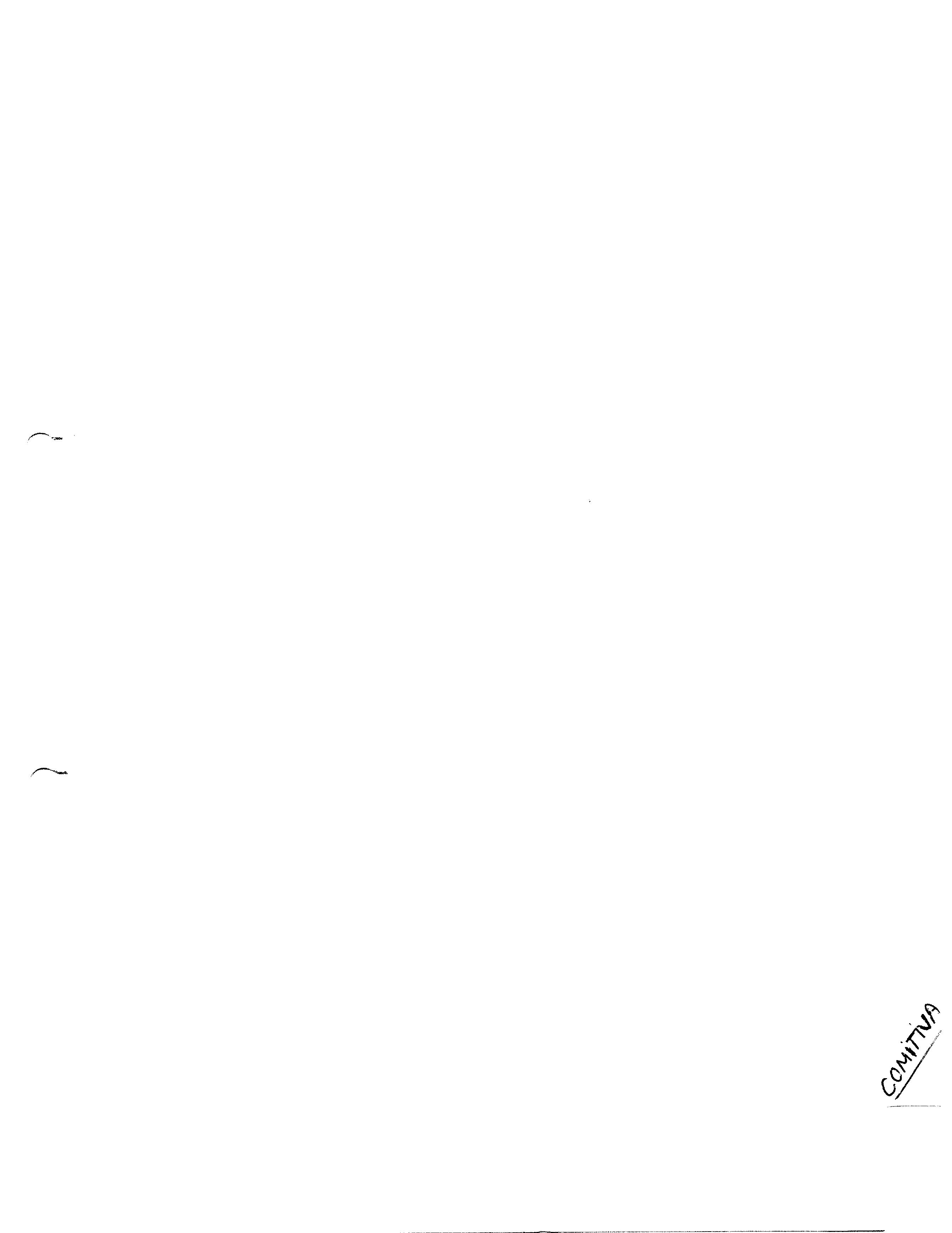 01412.003- pag.1