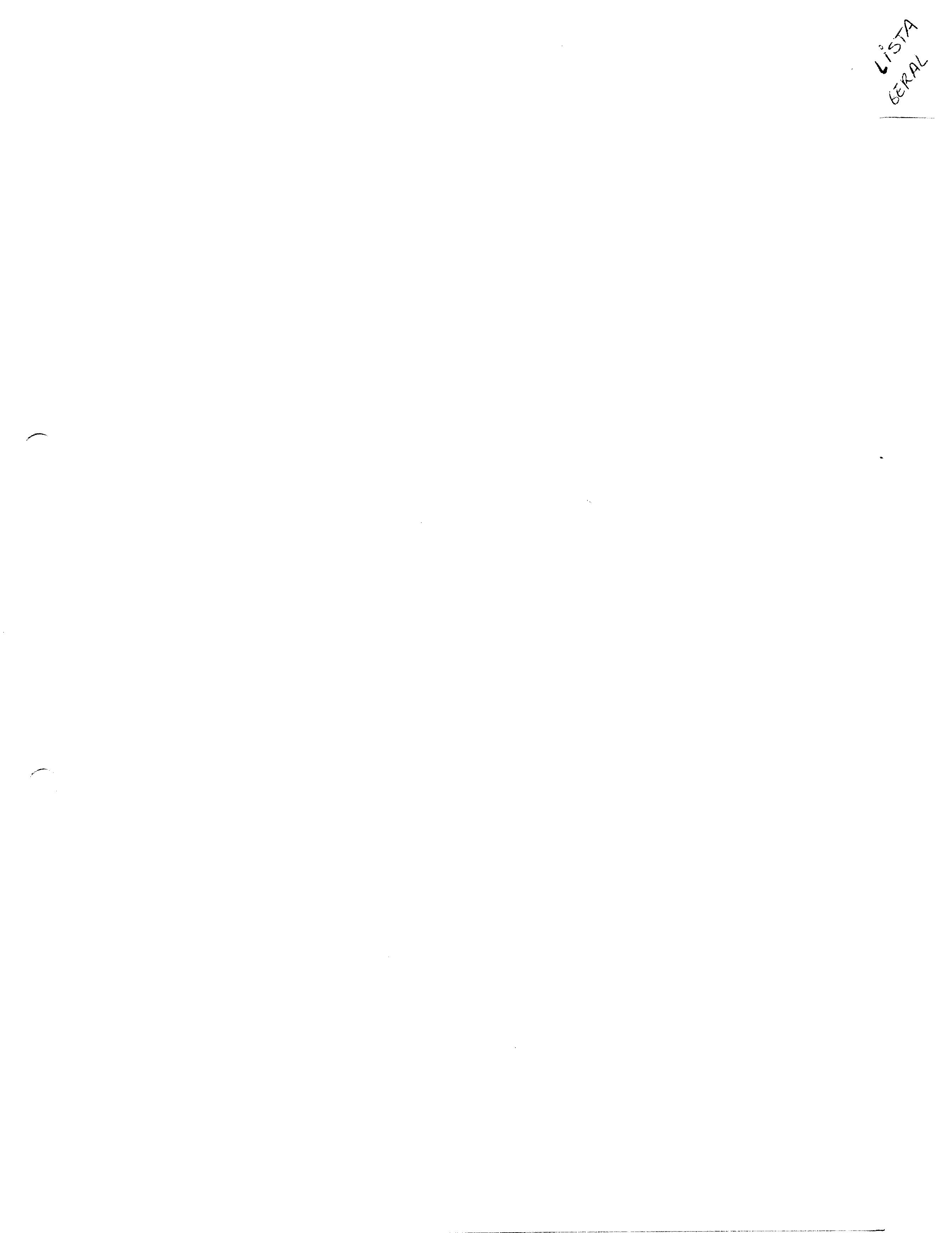 01412.004- pag.1
