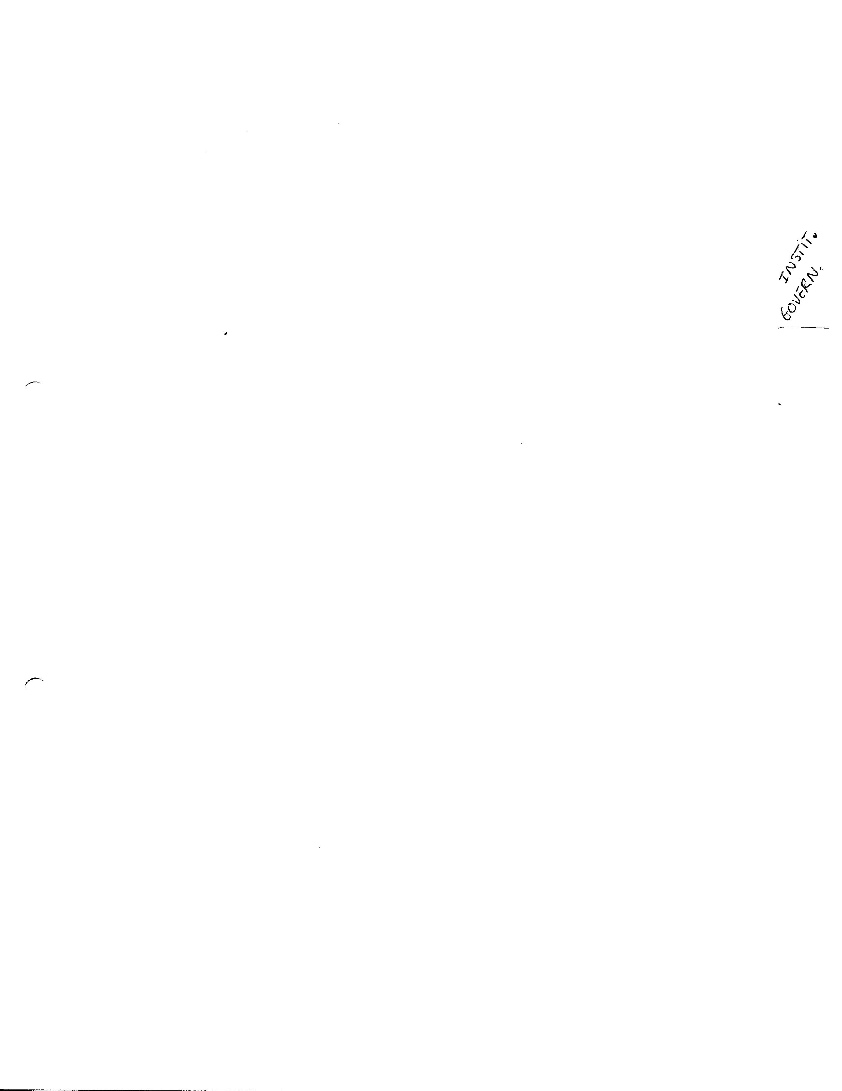 01412.006- pag.1