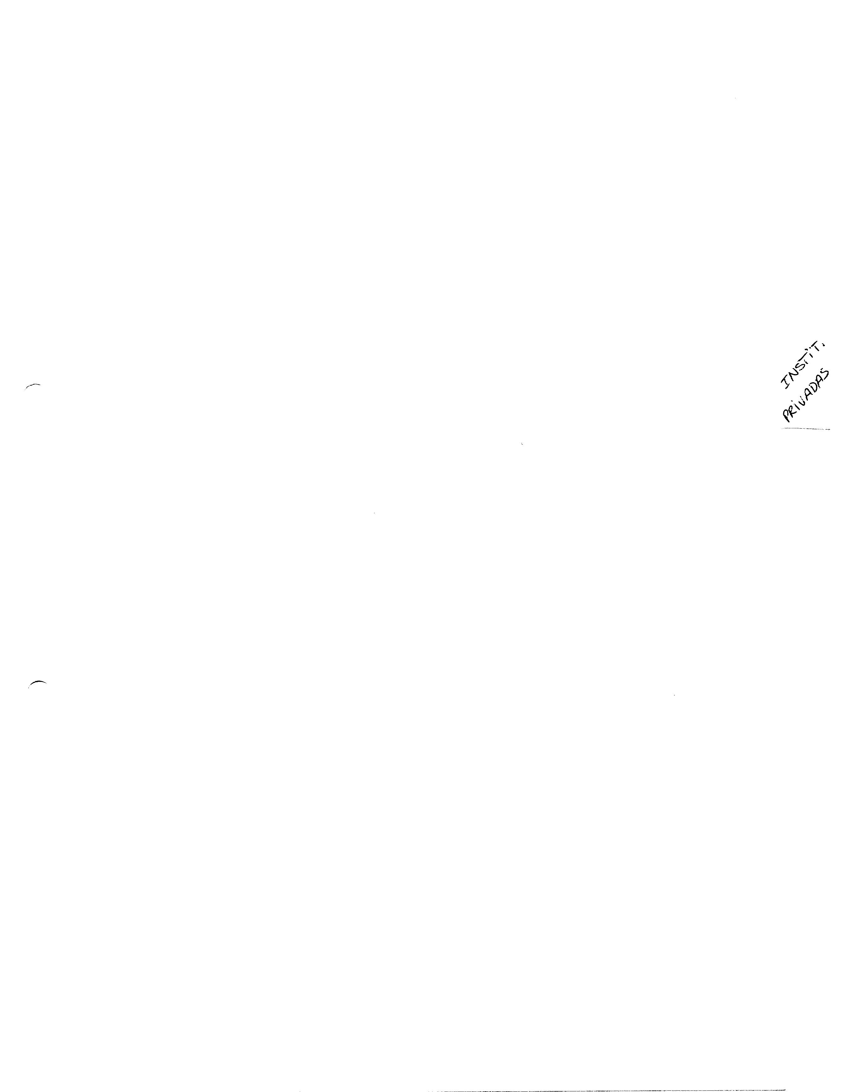 01412.007- pag.1