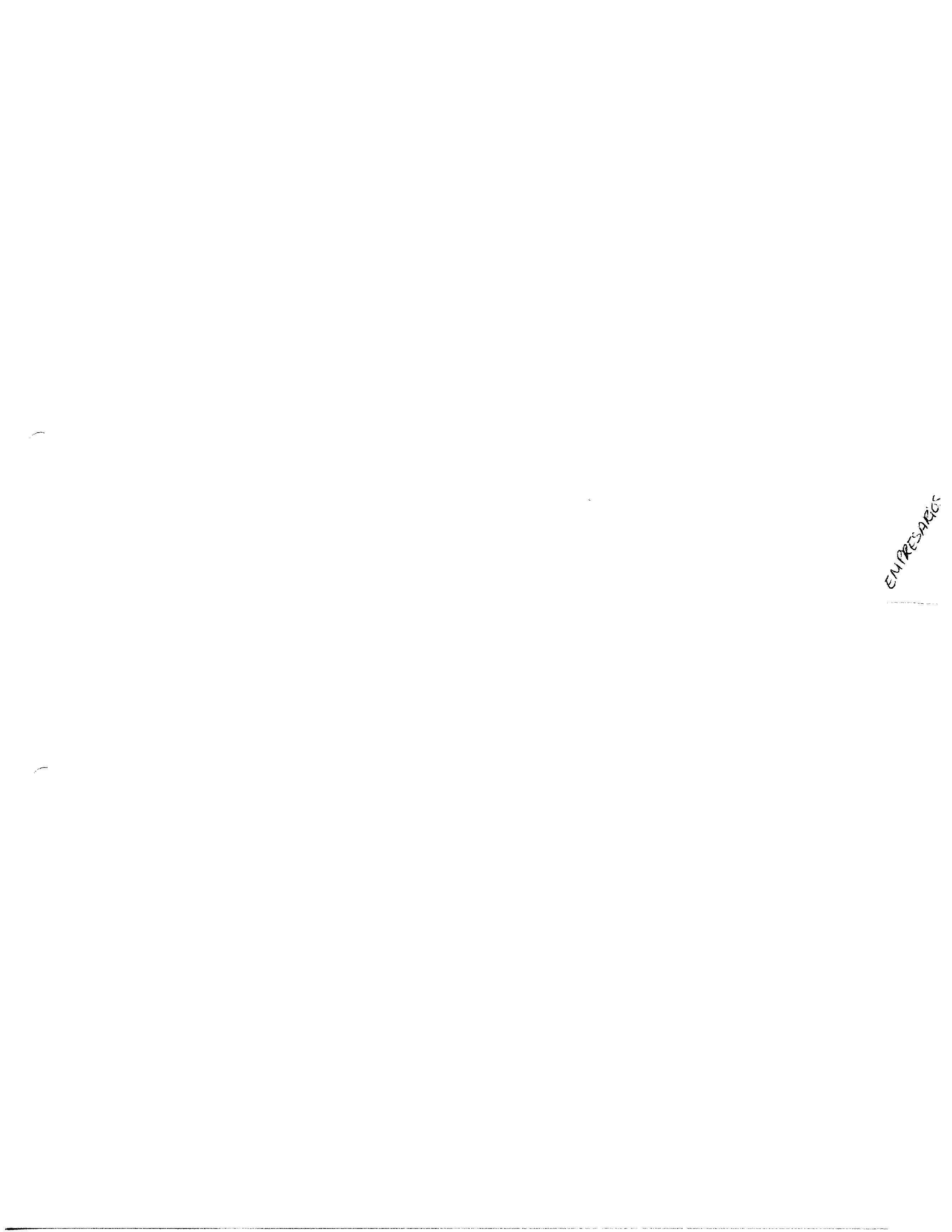 01412.008- pag.1