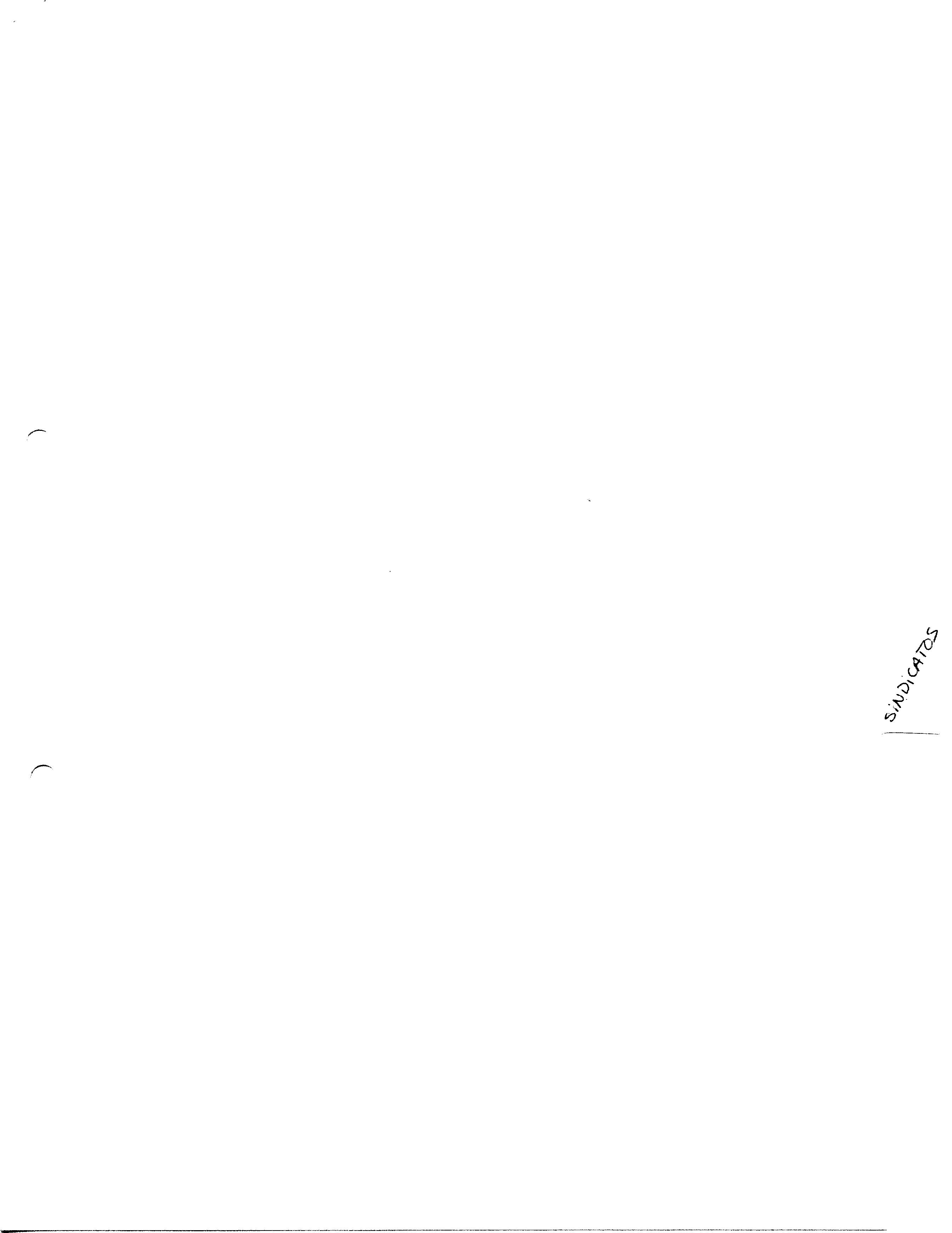 01412.009- pag.1