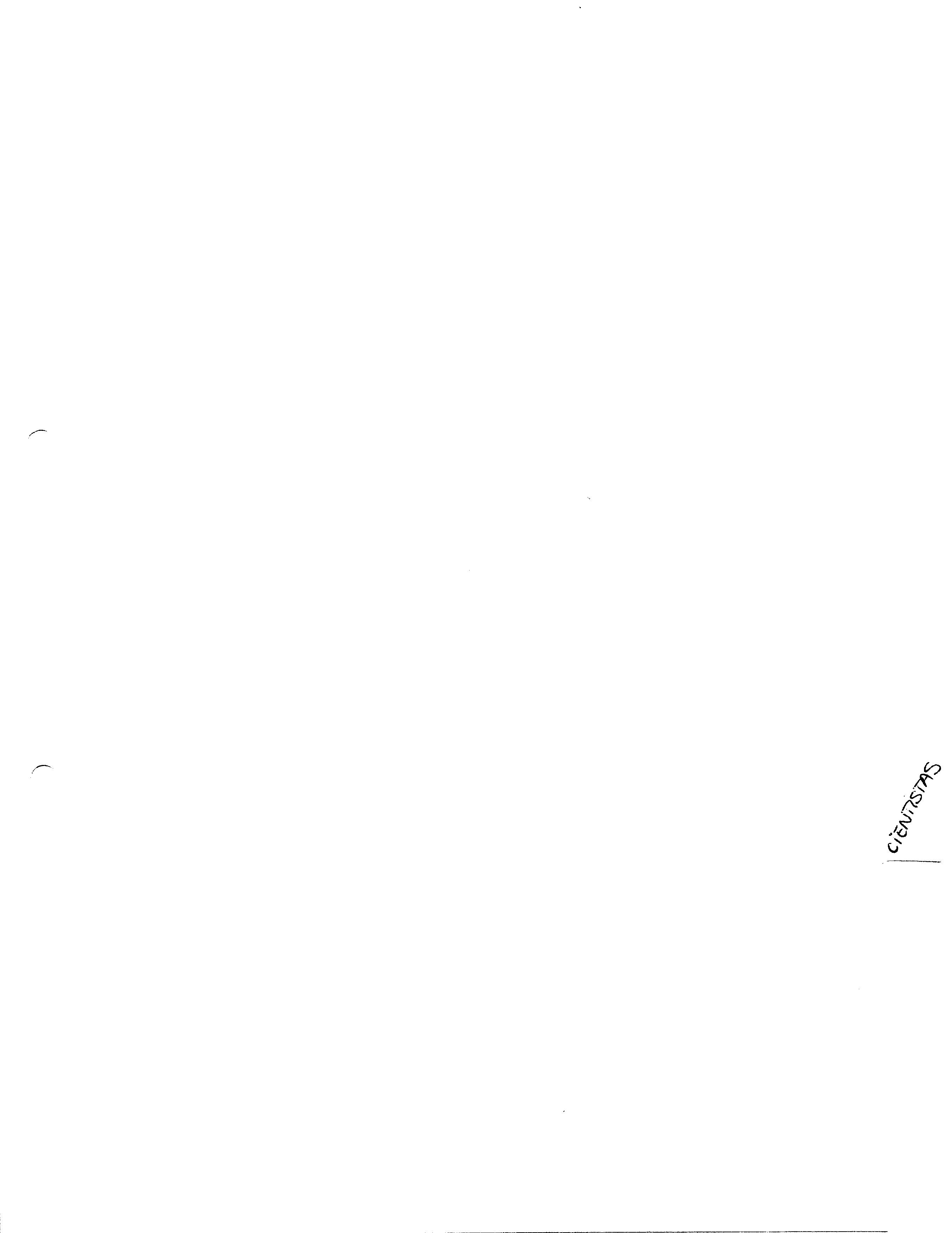 01412.010- pag.1