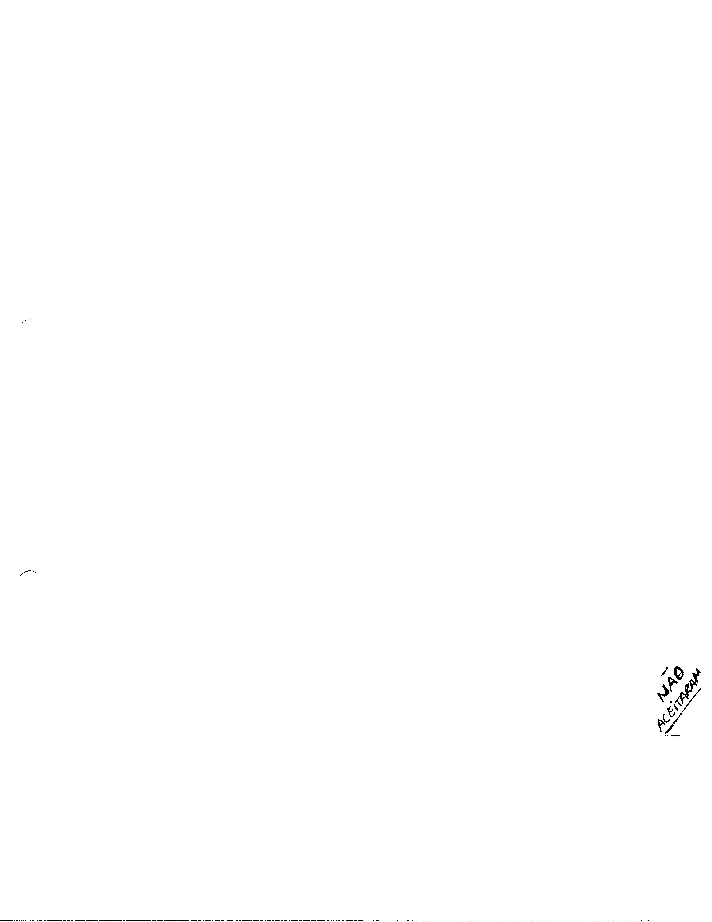 01412.011- pag.1