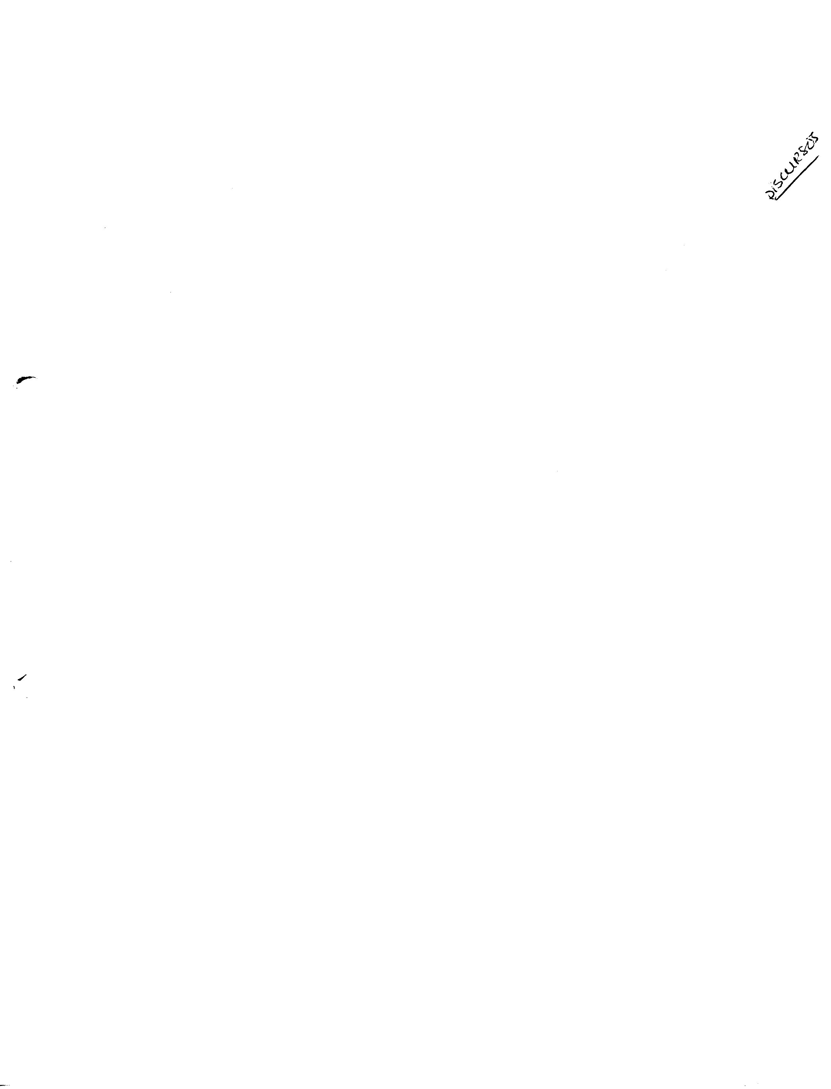 01413.001- pag.1