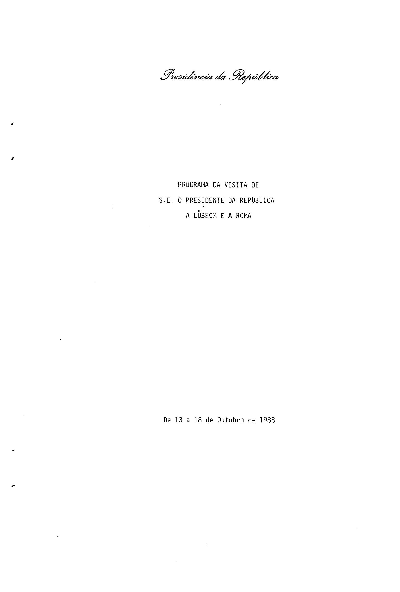 01433.001- pag.1