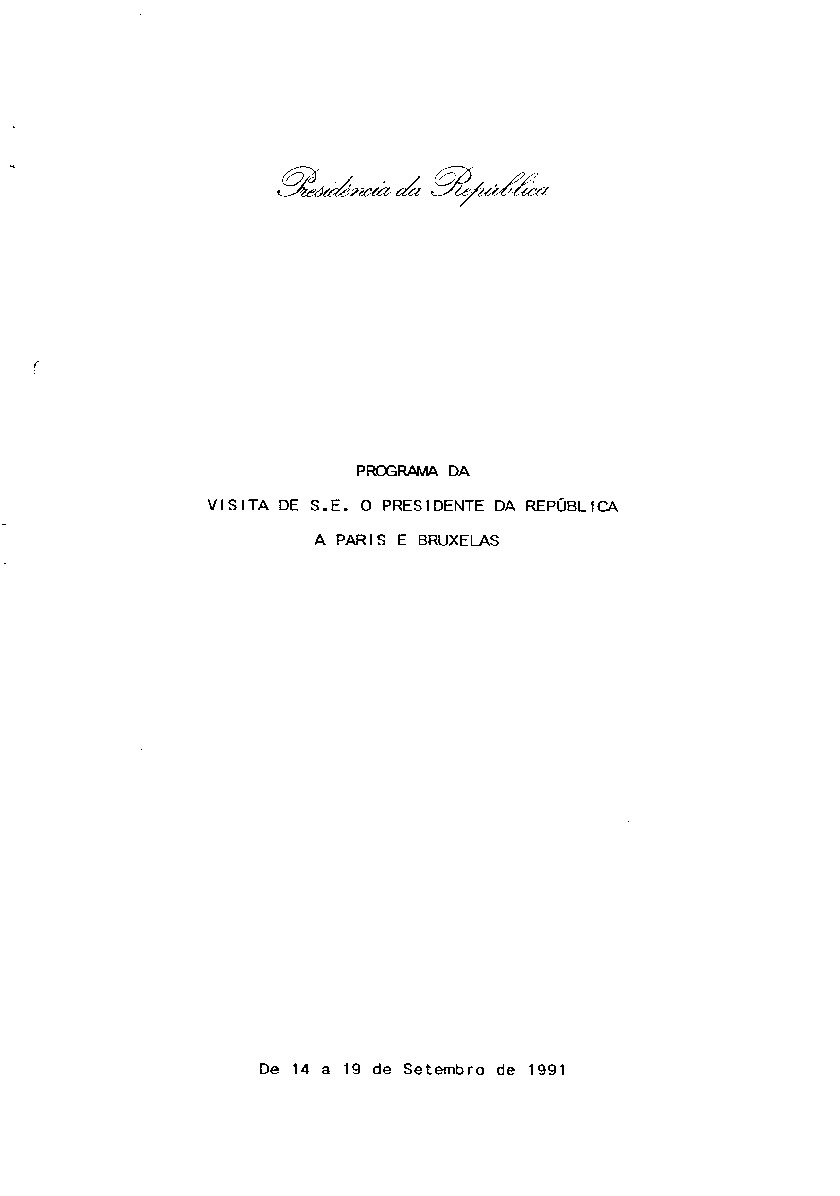 01487.001- pag.1