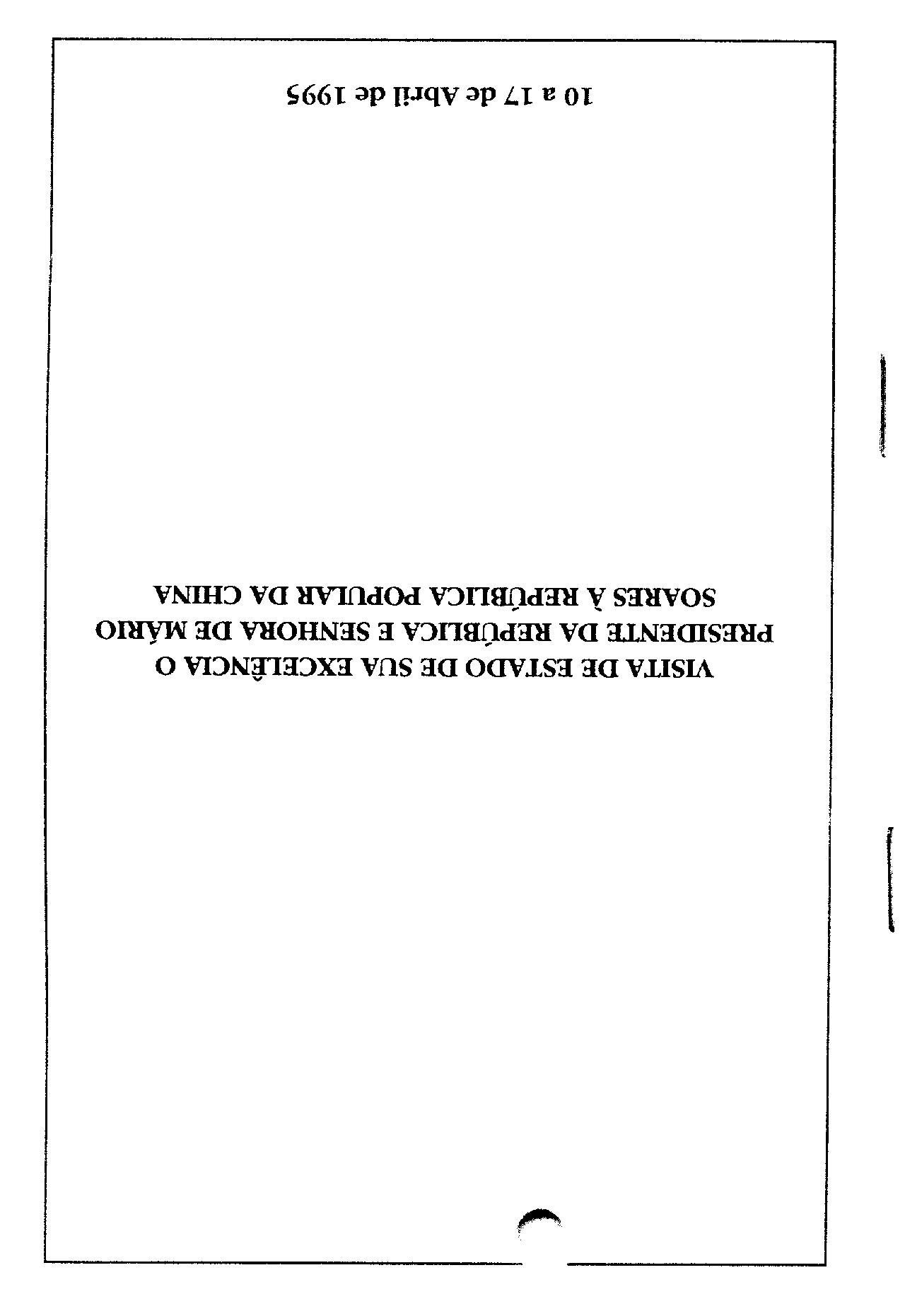 01567.001- pag.1