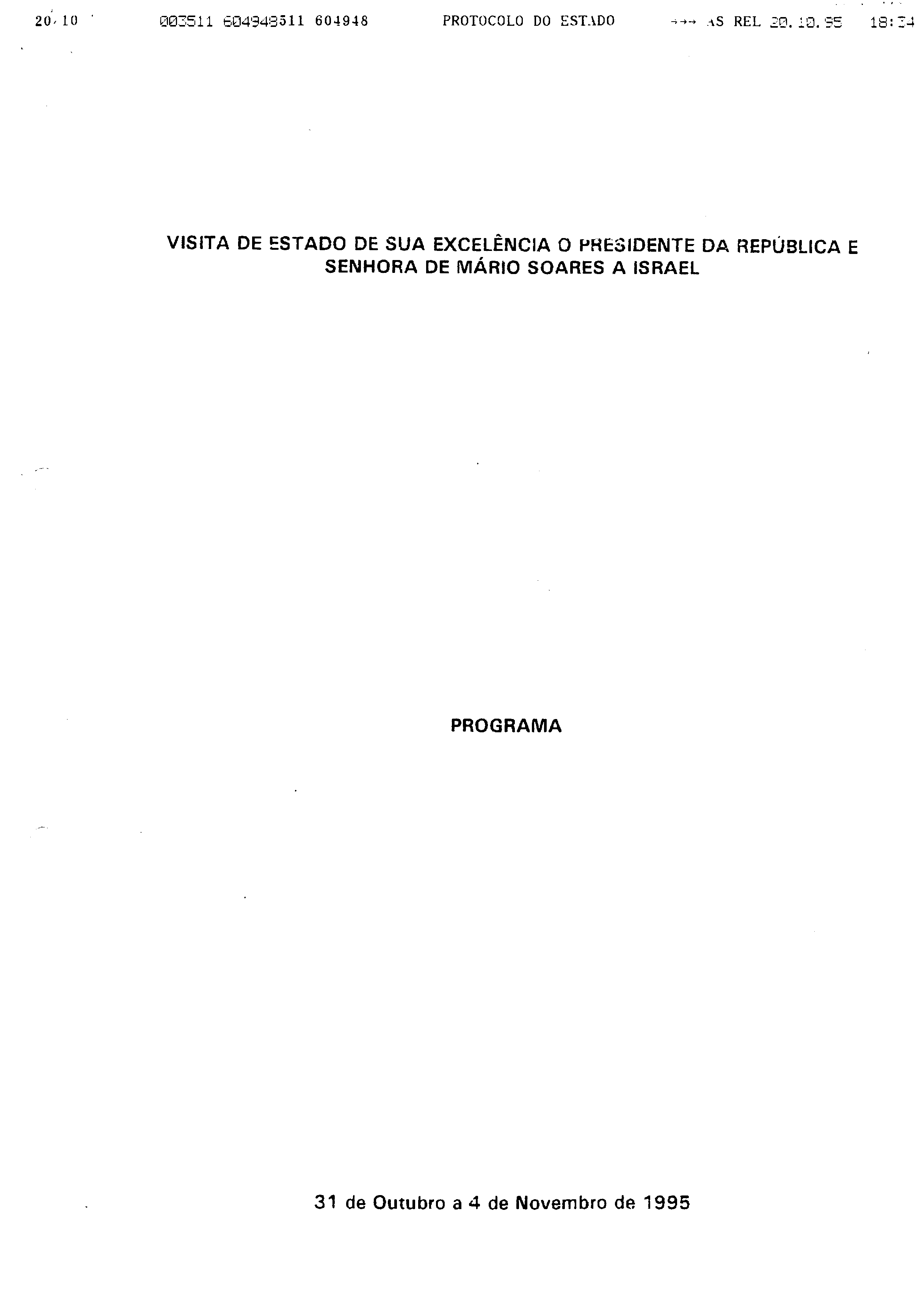 01577.001- pag.1