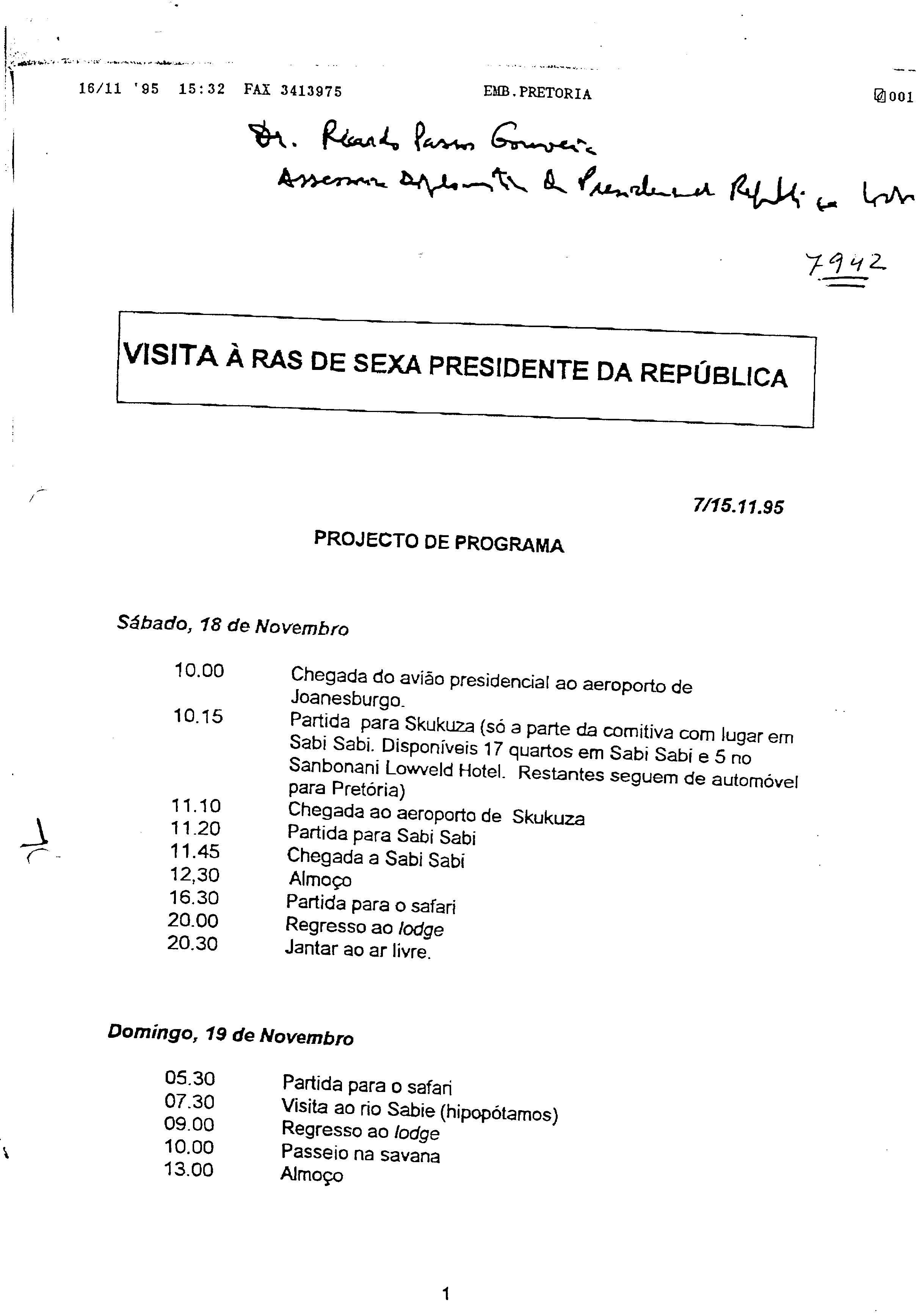 01579.001- pag.1