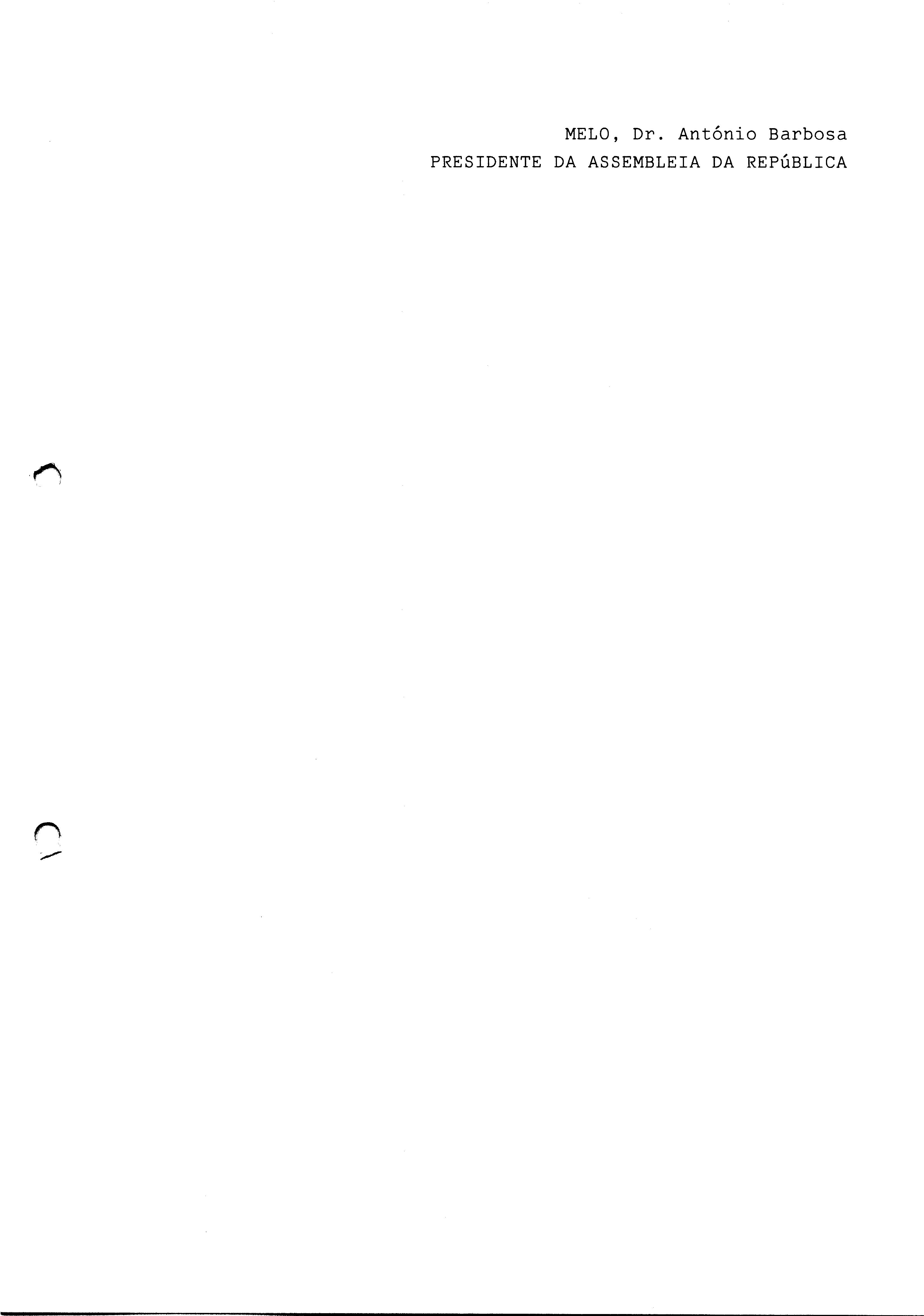 01828.001- pag.1