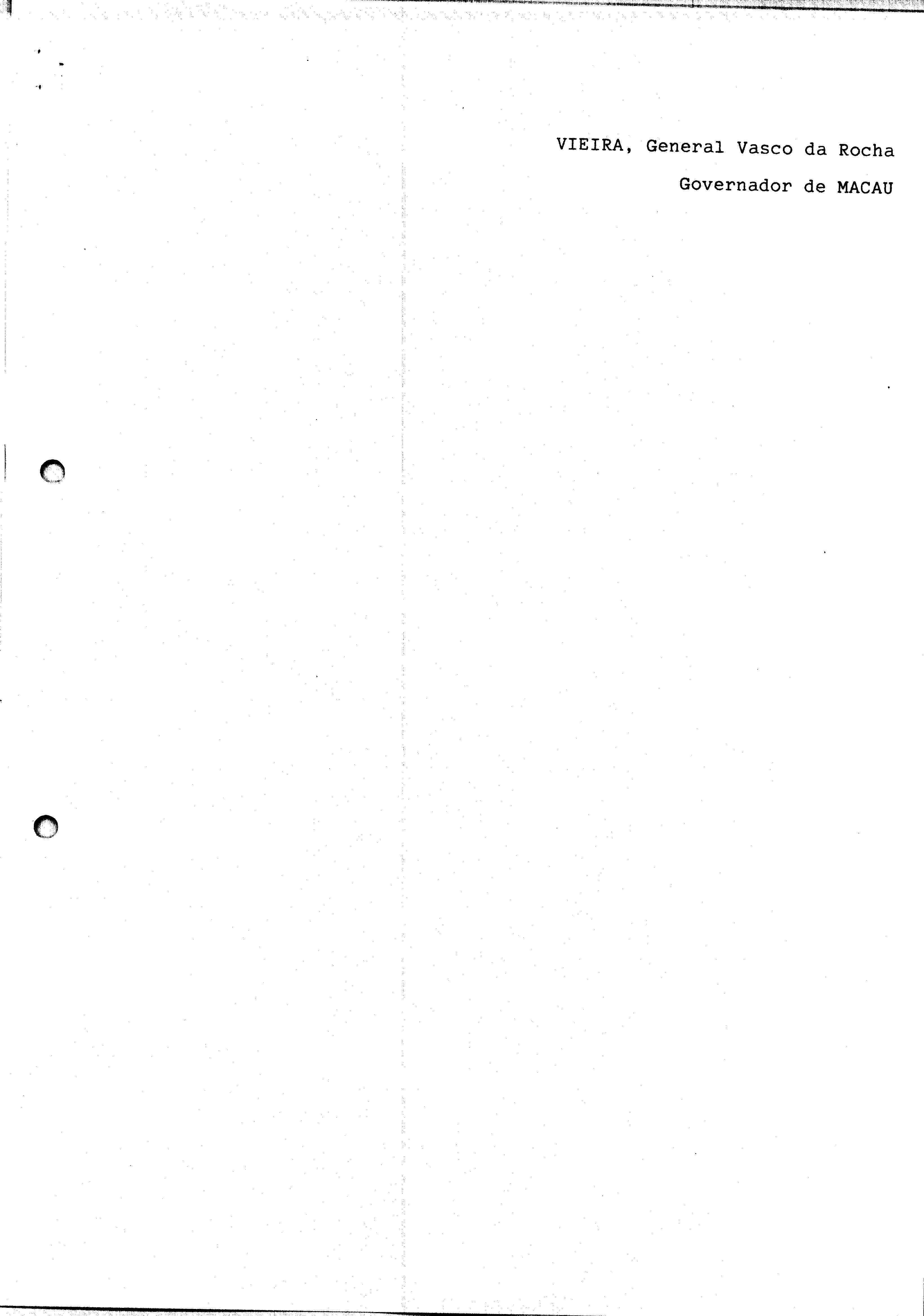 01895.040- pag.1