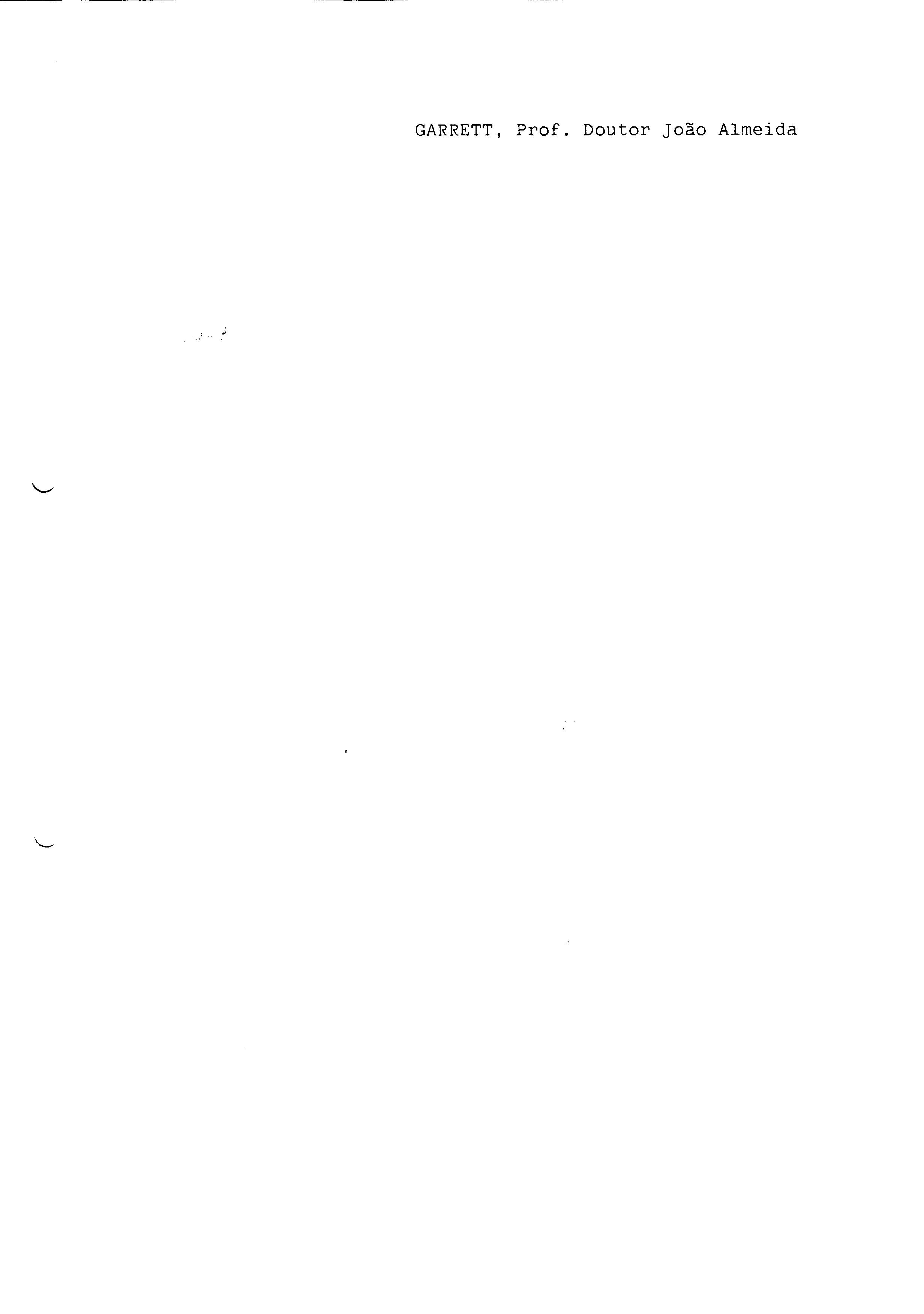 01907.011- pag.1