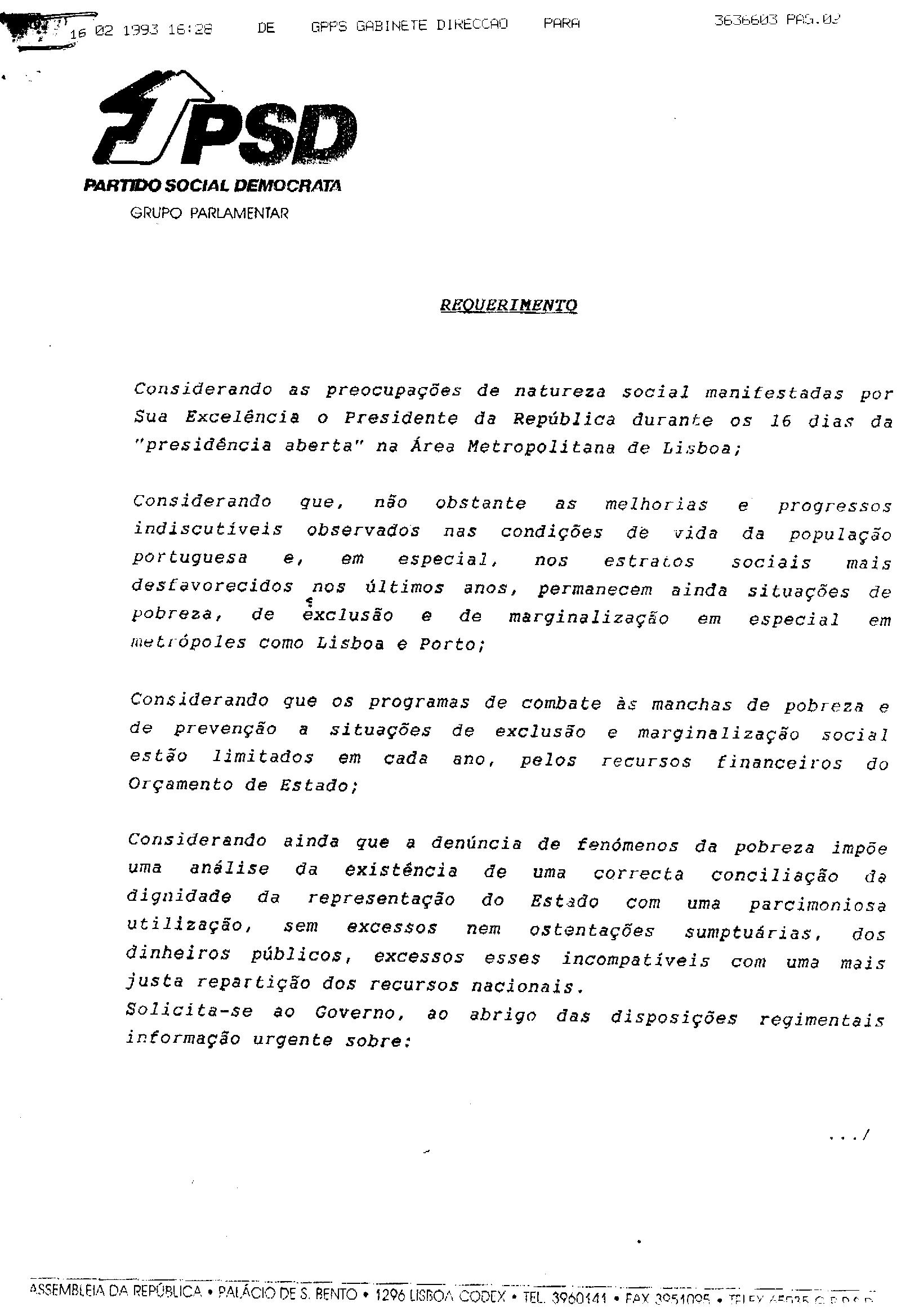 01907.019- pag.1