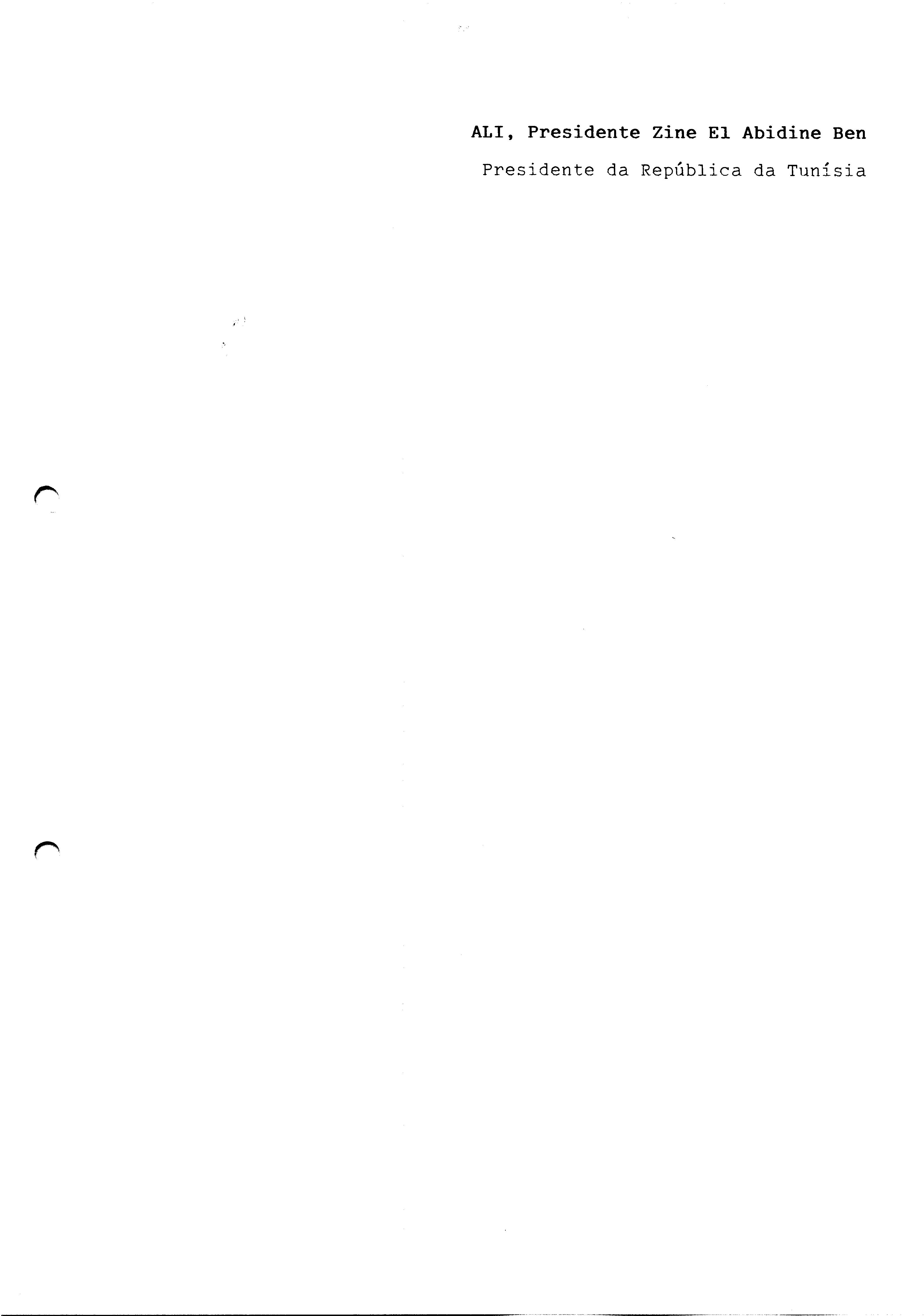 01941.003- pag.1