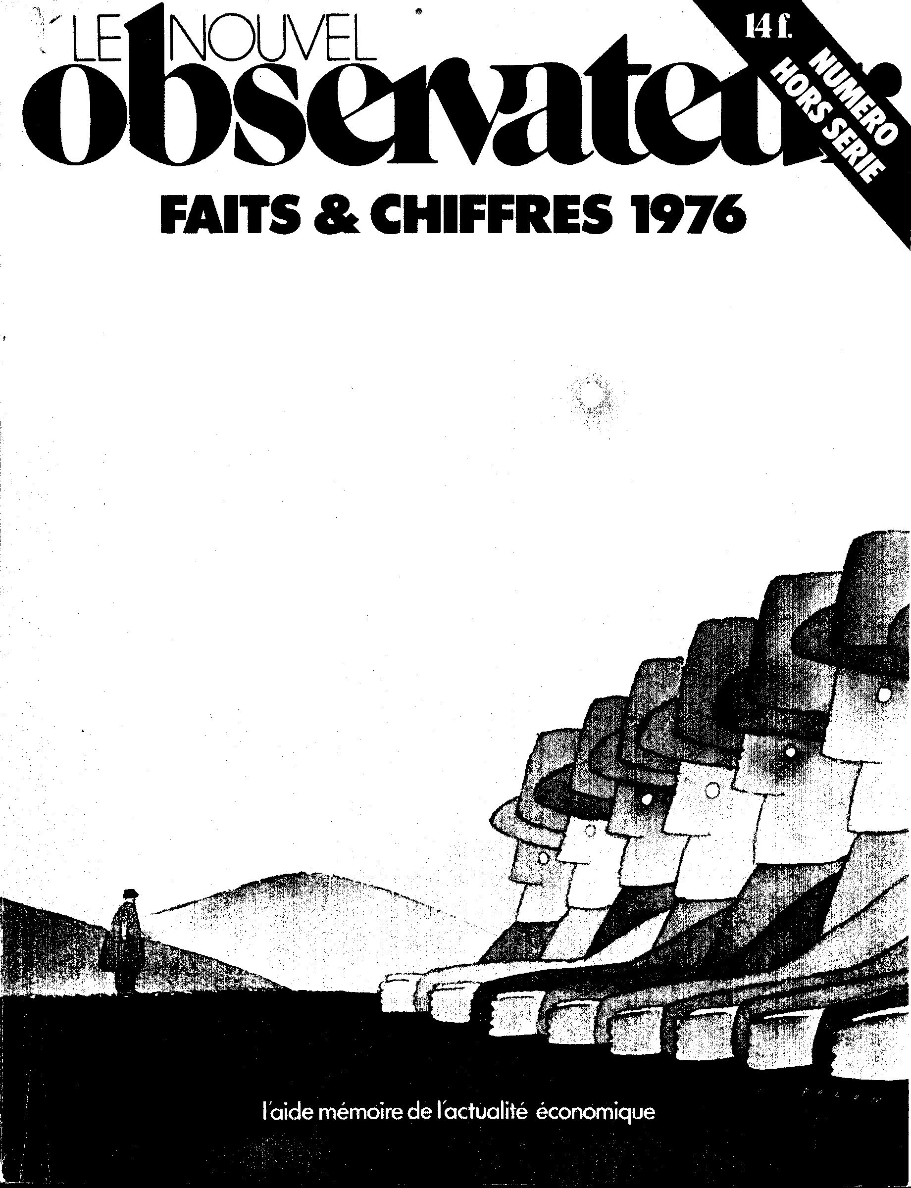 02142.003- pag.1