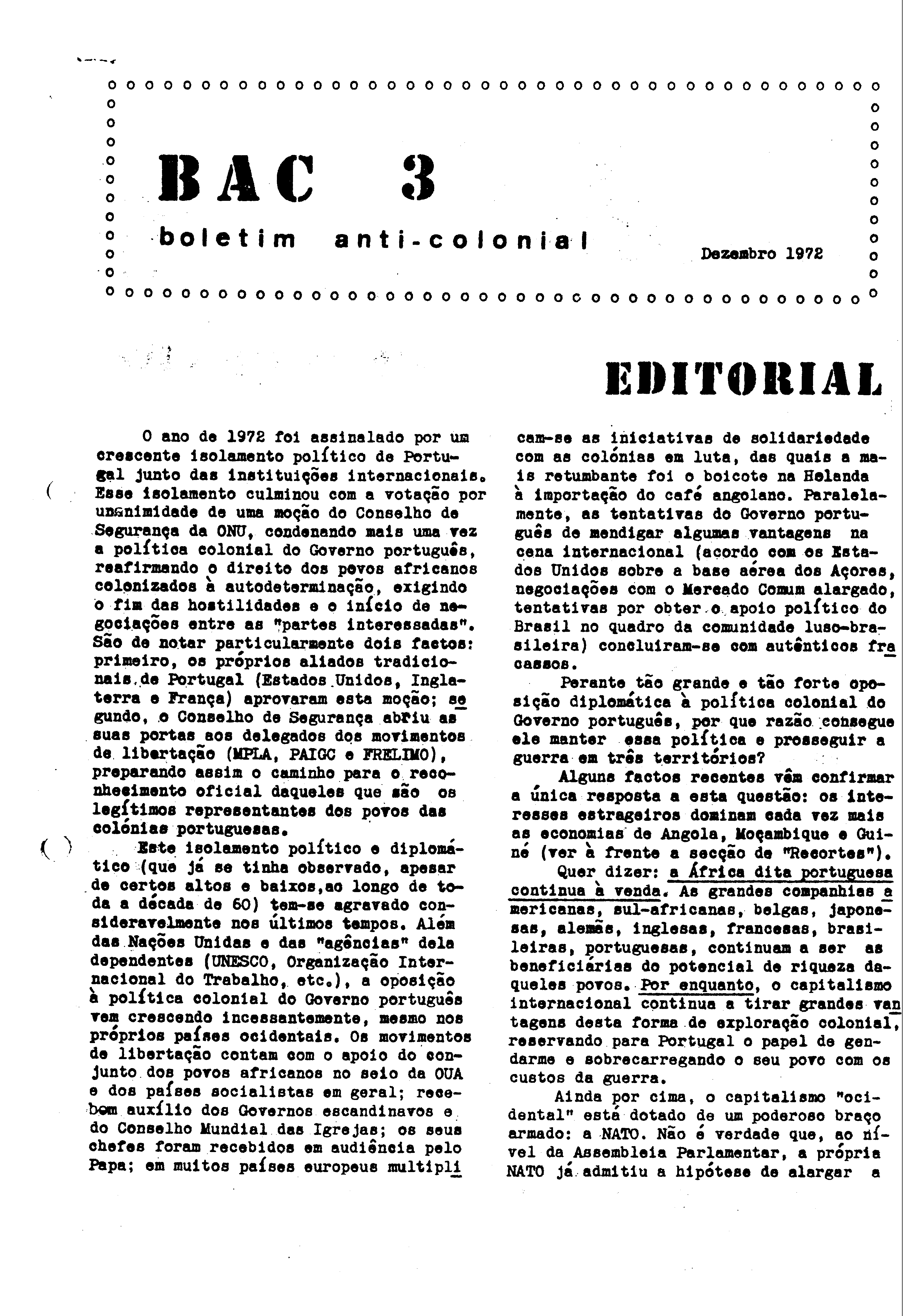 02234.003- pag.1