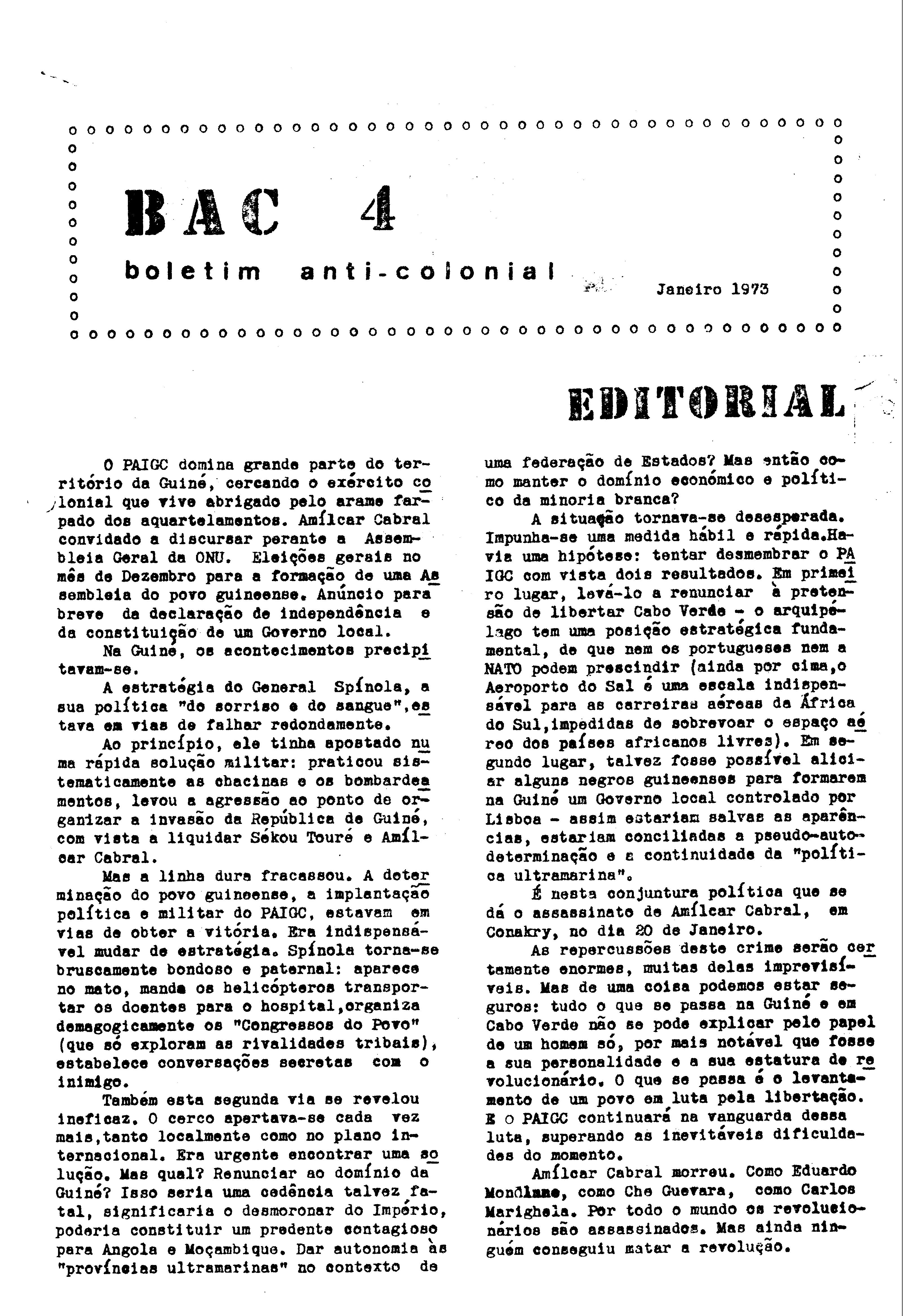 02234.004- pag.1