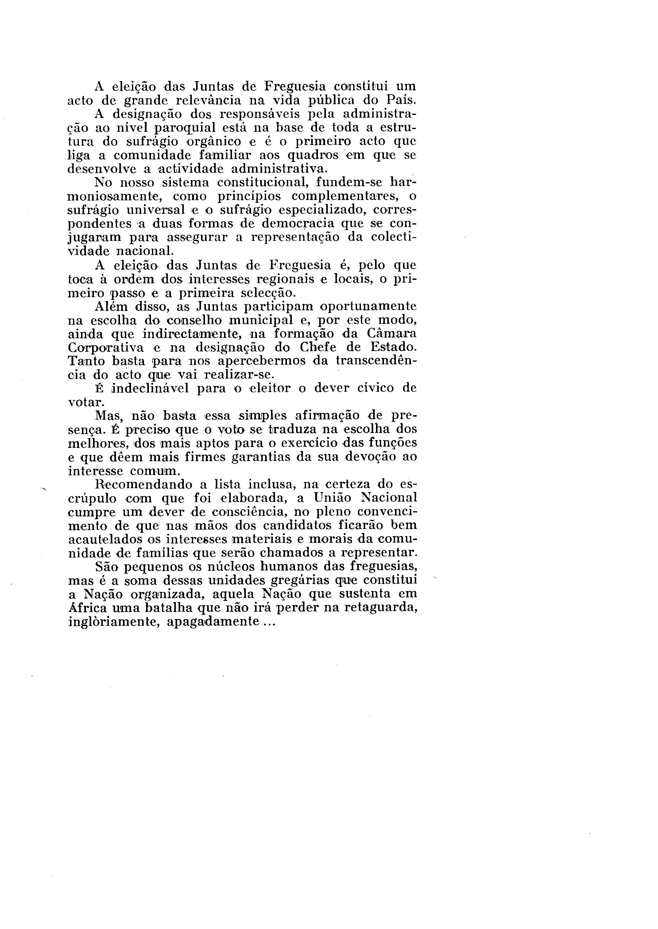 02240.003- pag.1