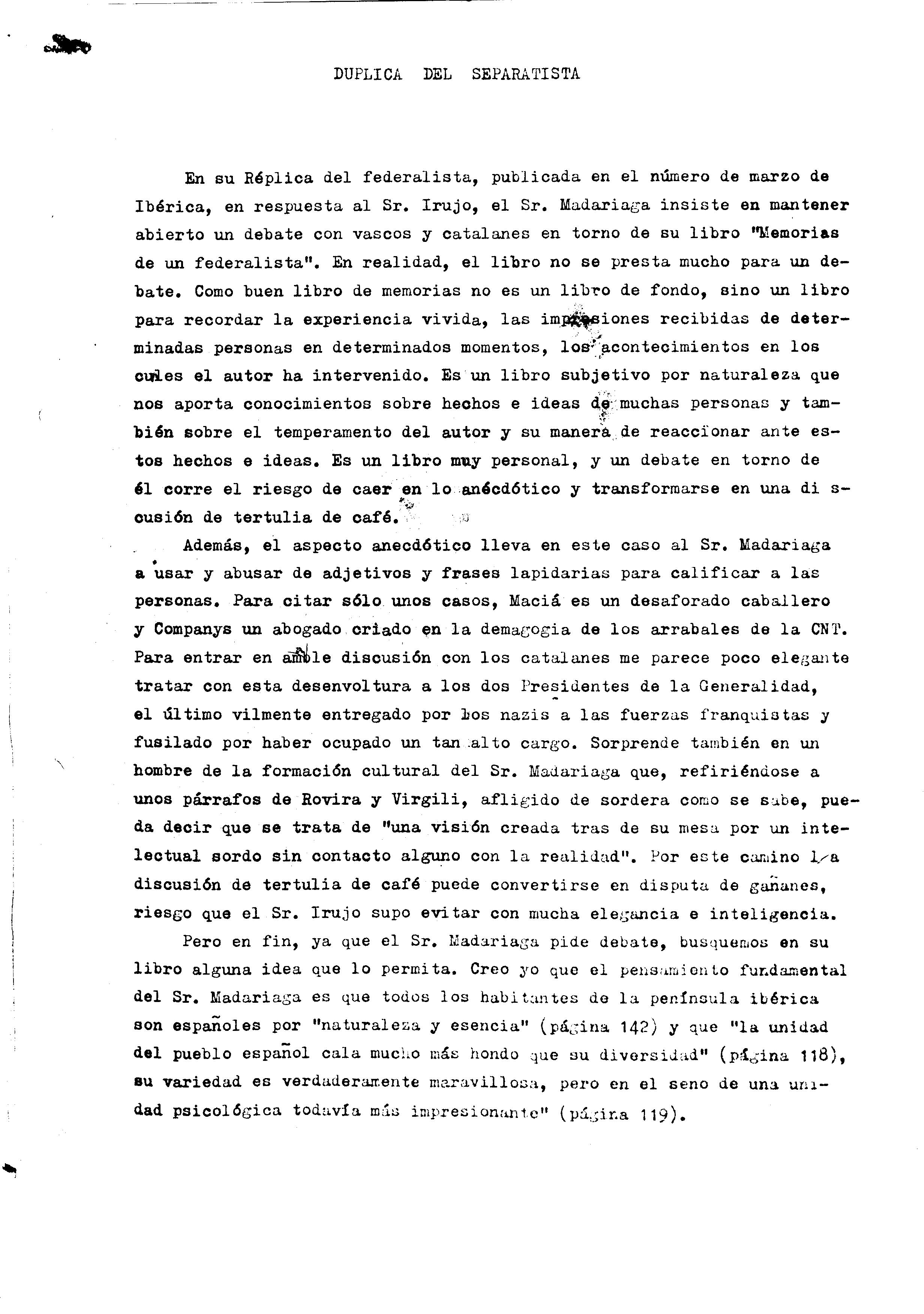 02240.020- pag.1
