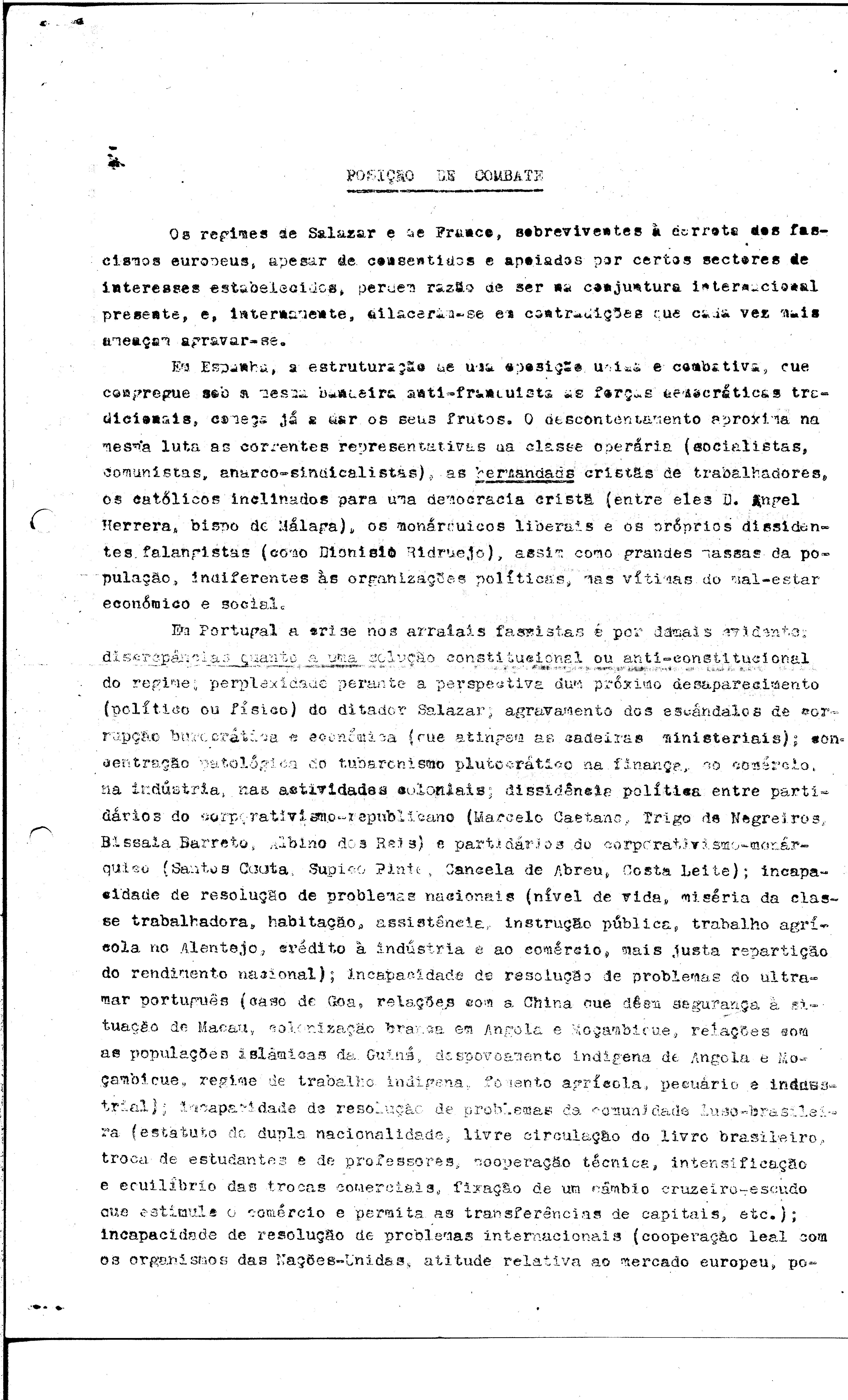 02243.013- pag.1