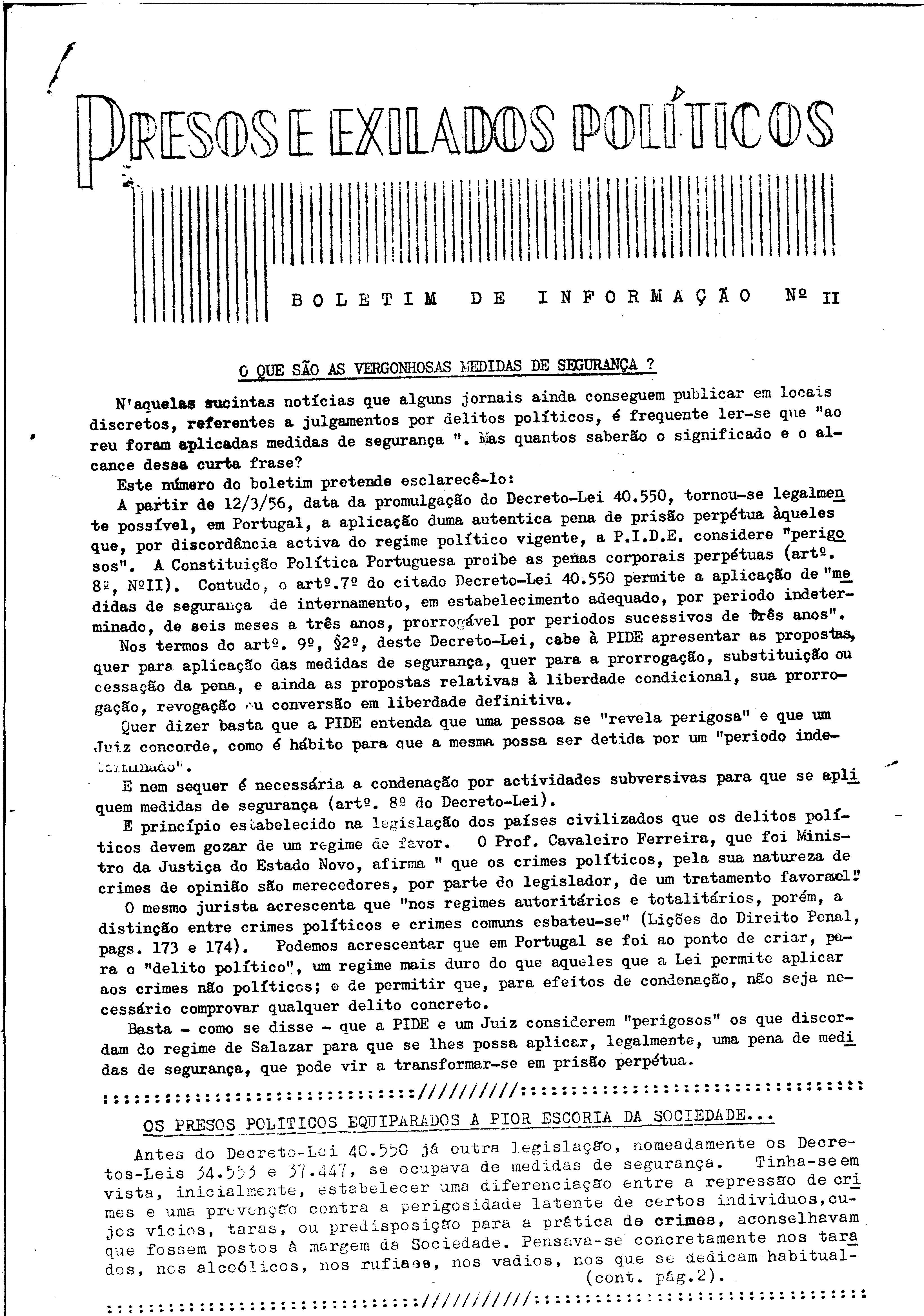 02243.019- pag.1