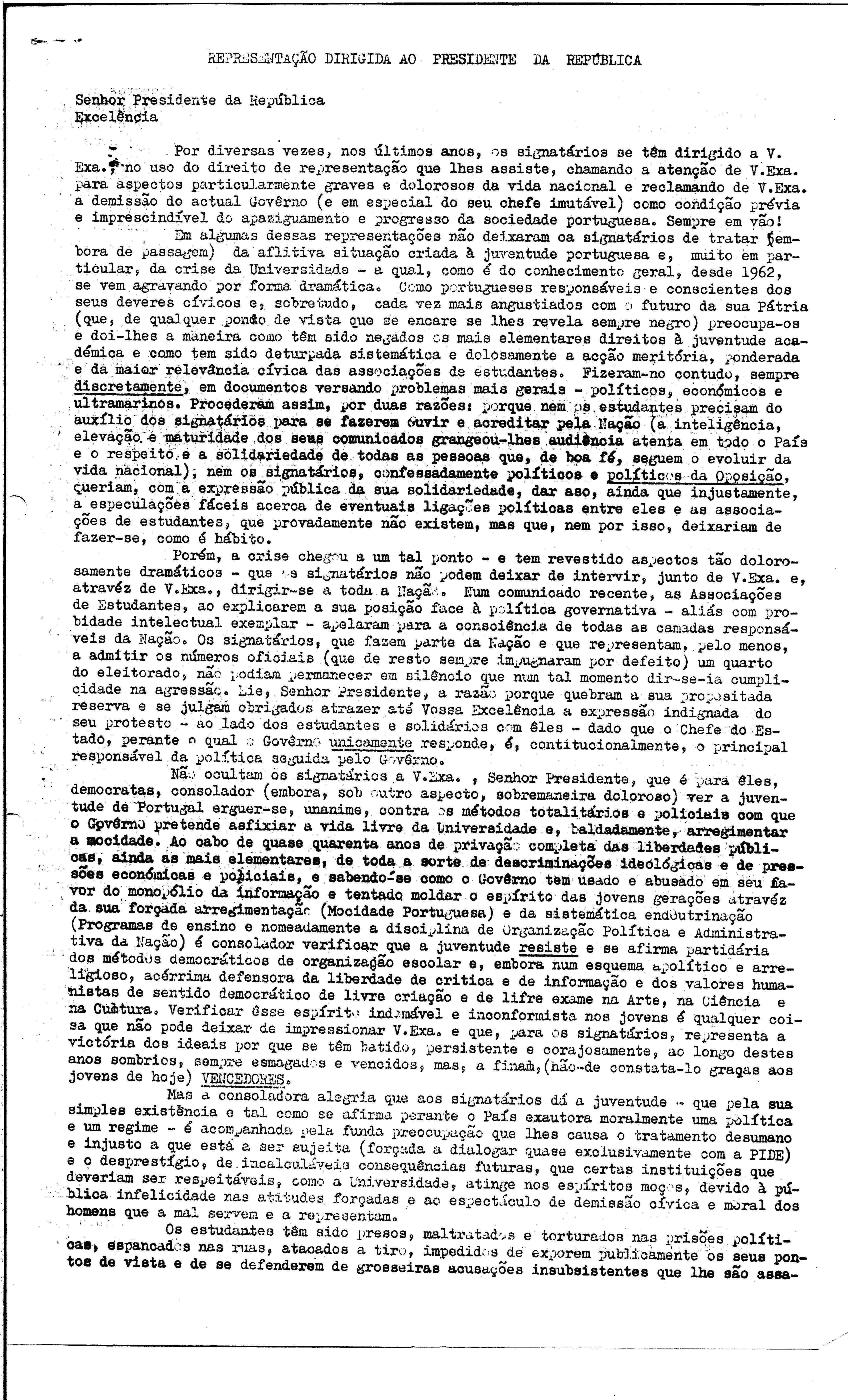 02243.021- pag.1