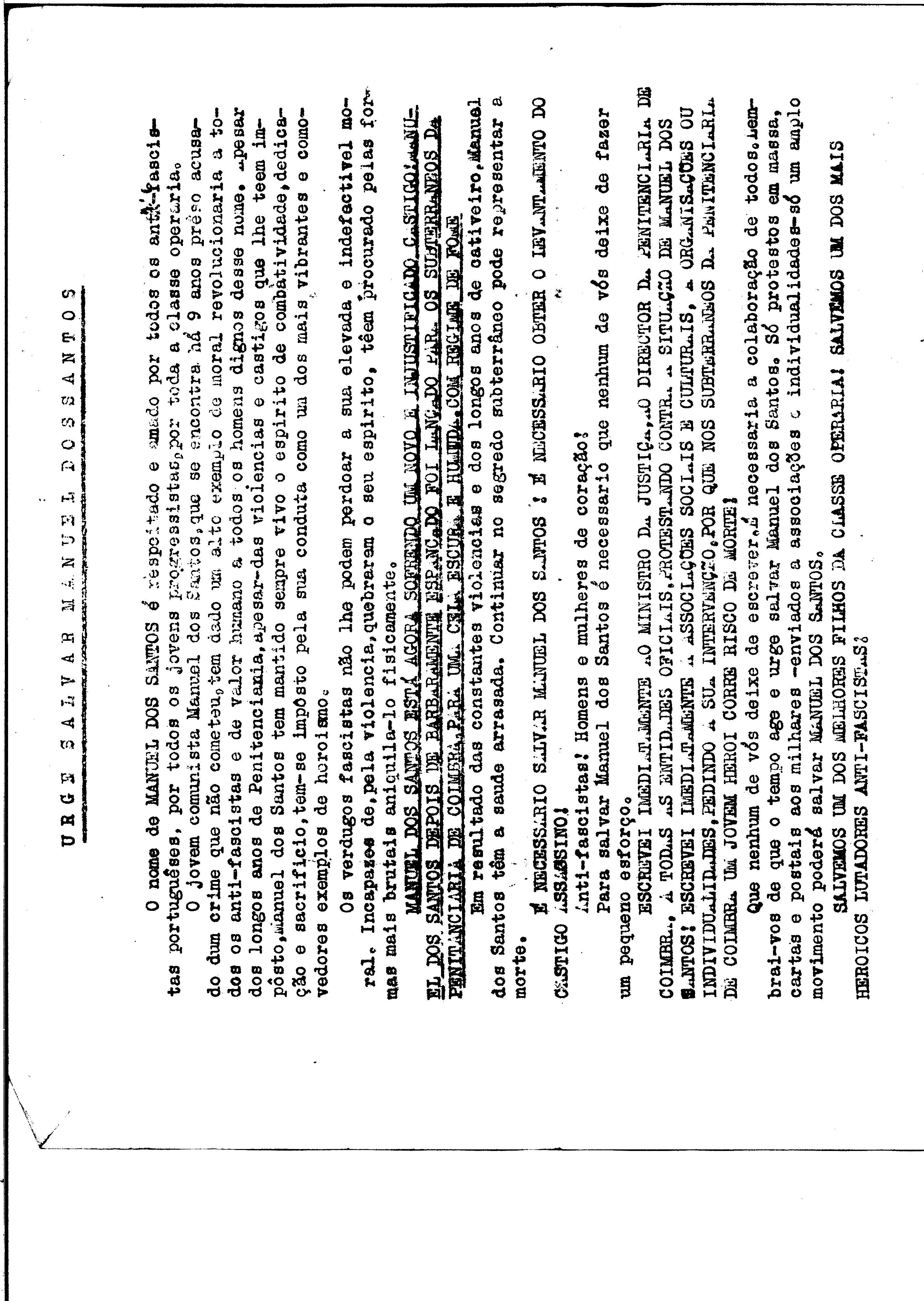02243.024- pag.1