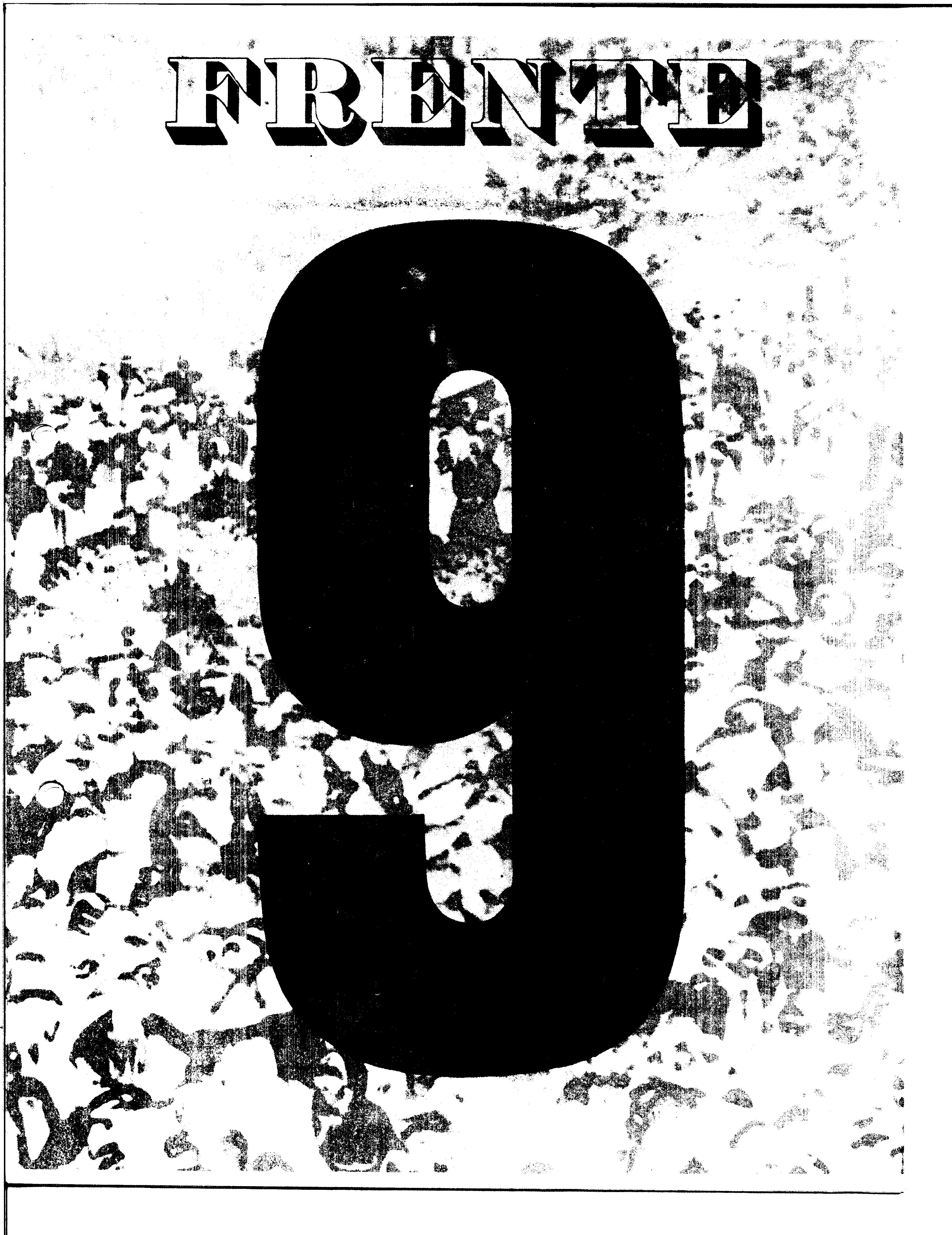 02269.004.003- pag.1